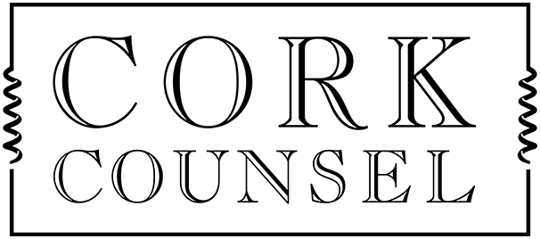 cc_lg_black_300dpi_border6_600px.png