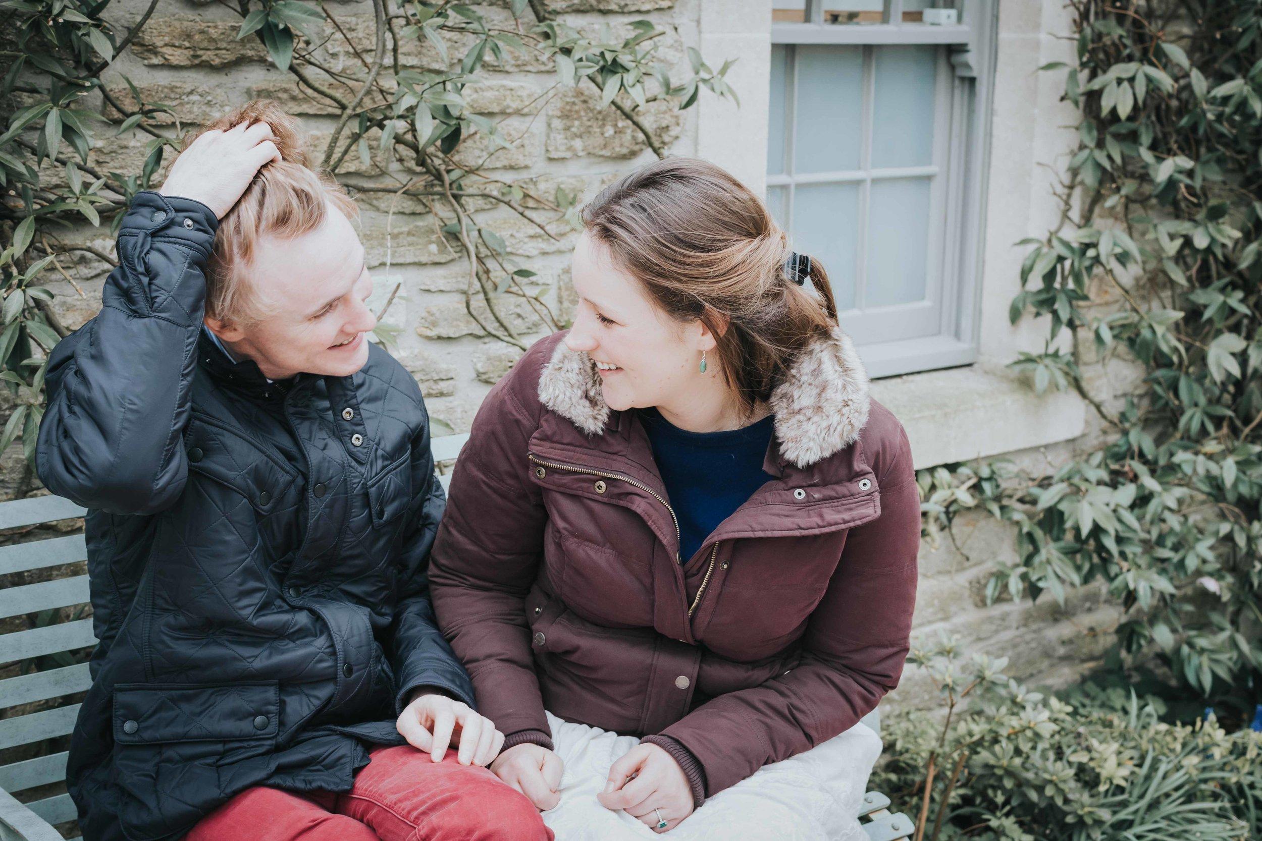Gareth & Laura Engagement-2564.jpg