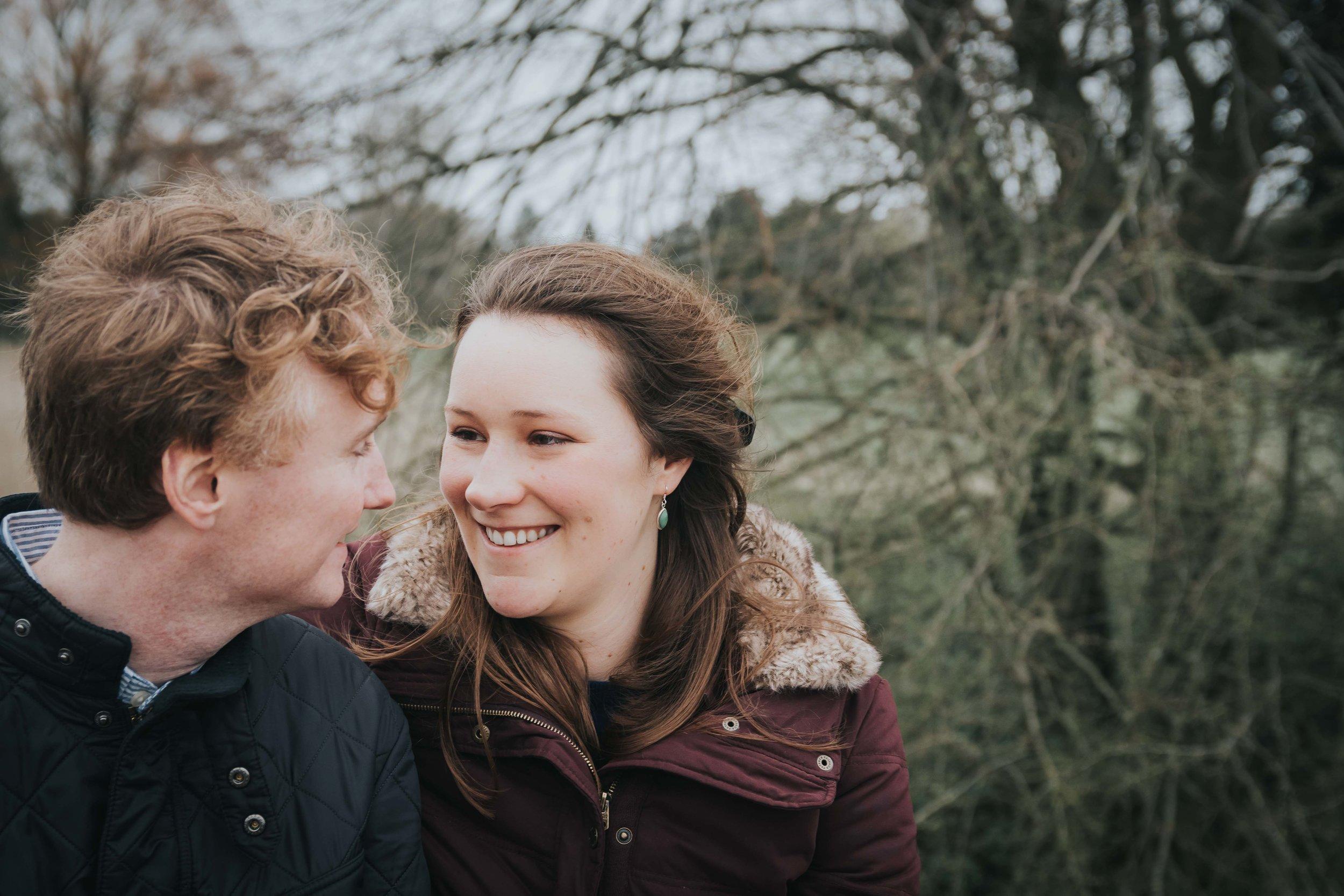 Gareth & Laura Engagement-2702.jpg