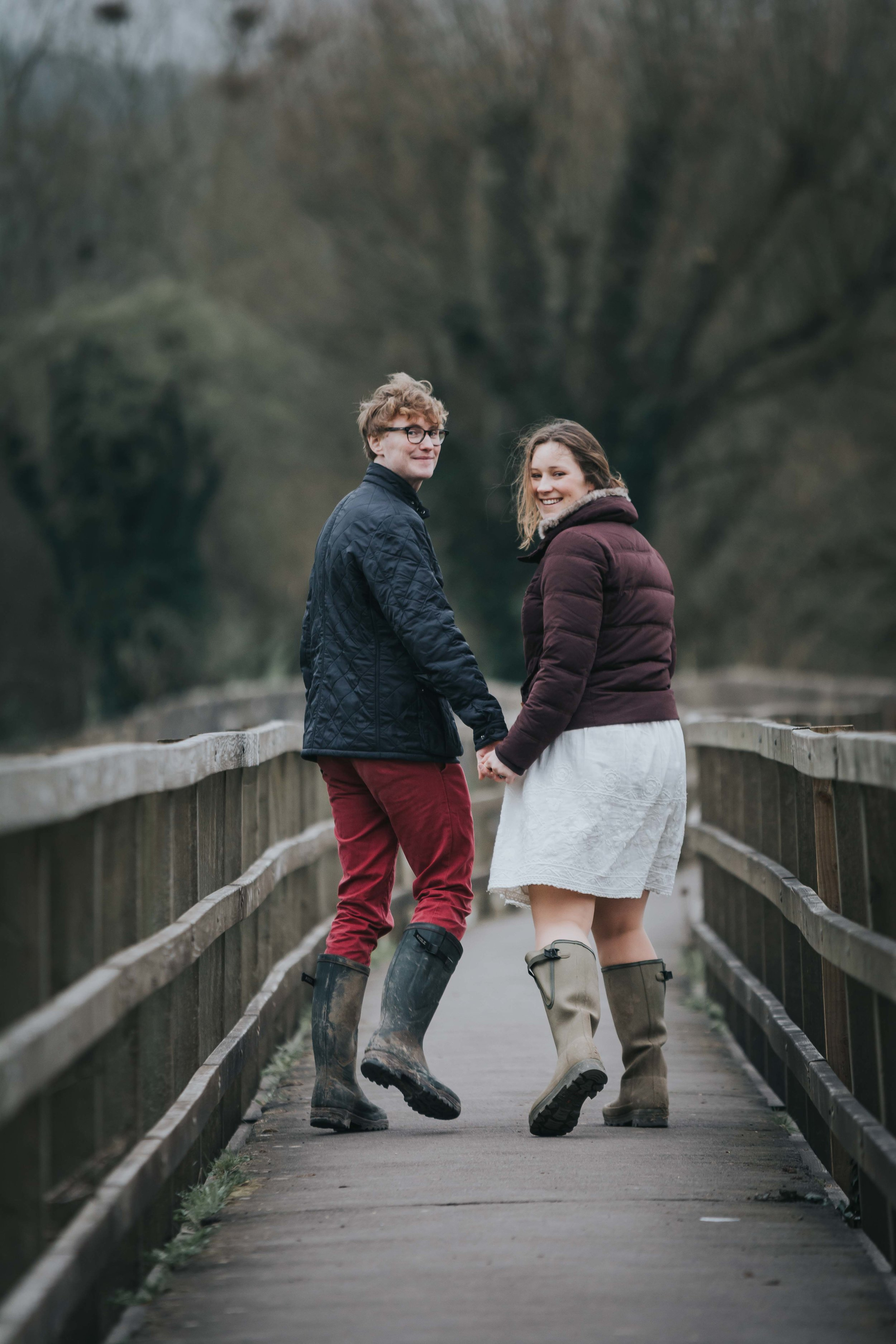 Gareth & Laura Engagement-3221.jpg