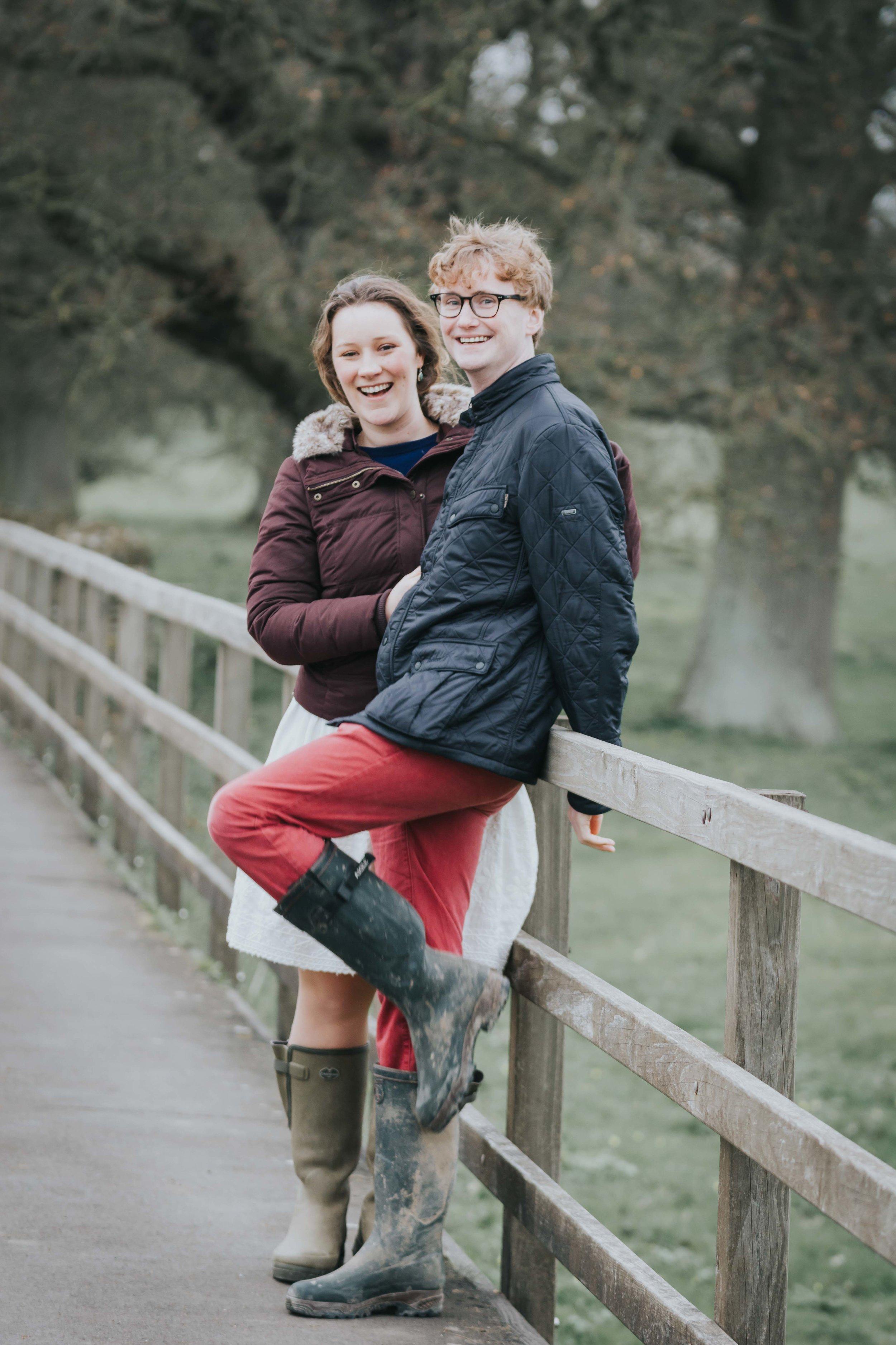 Gareth & Laura Engagement-3222.jpg