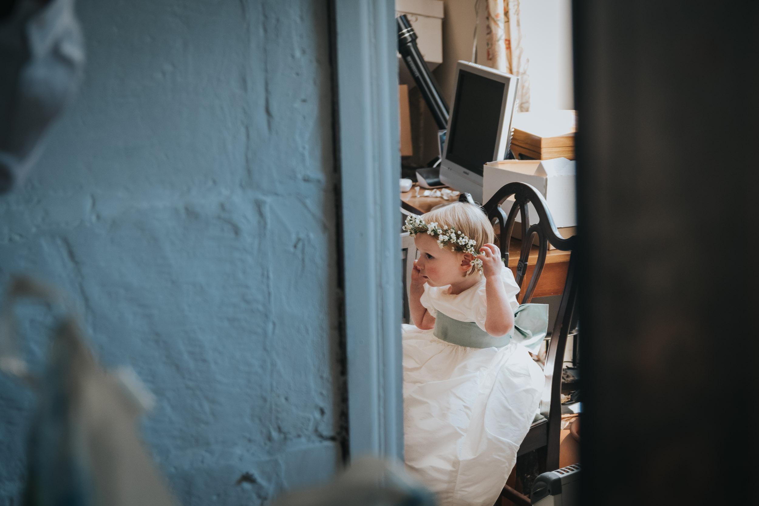 Hamswell-House-Wedding-Photographer-02