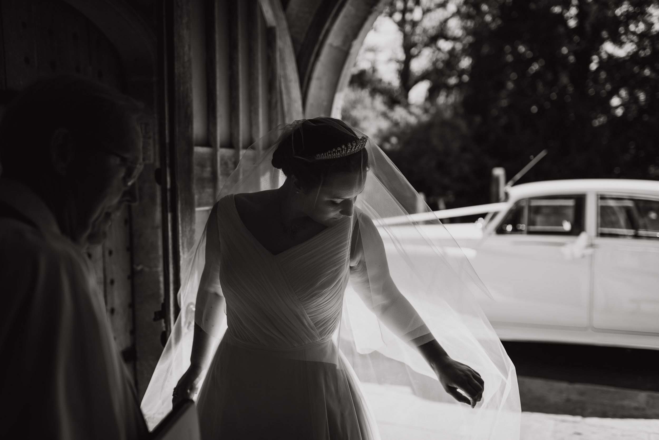 hamswell-house-wedding-photographer-w71.jpg