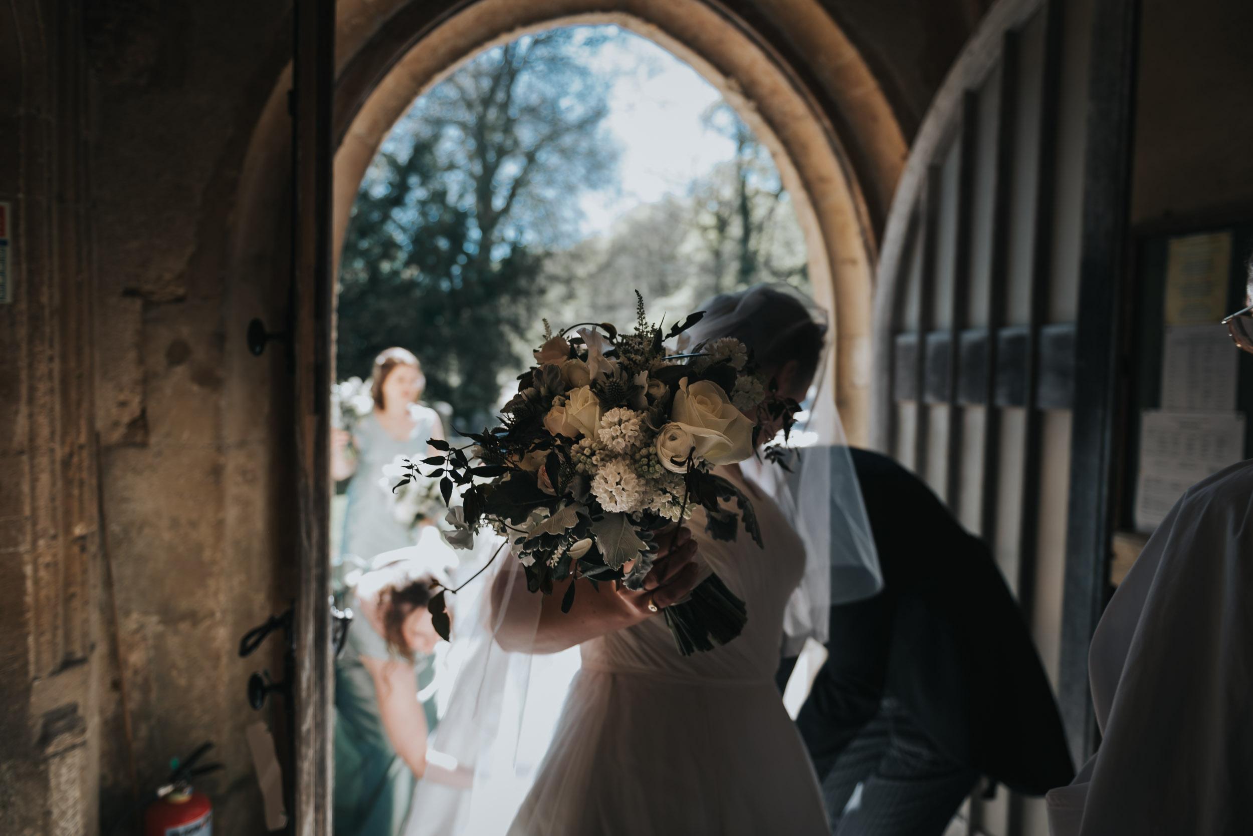 hamswell-house-wedding-photographer-w72.jpg