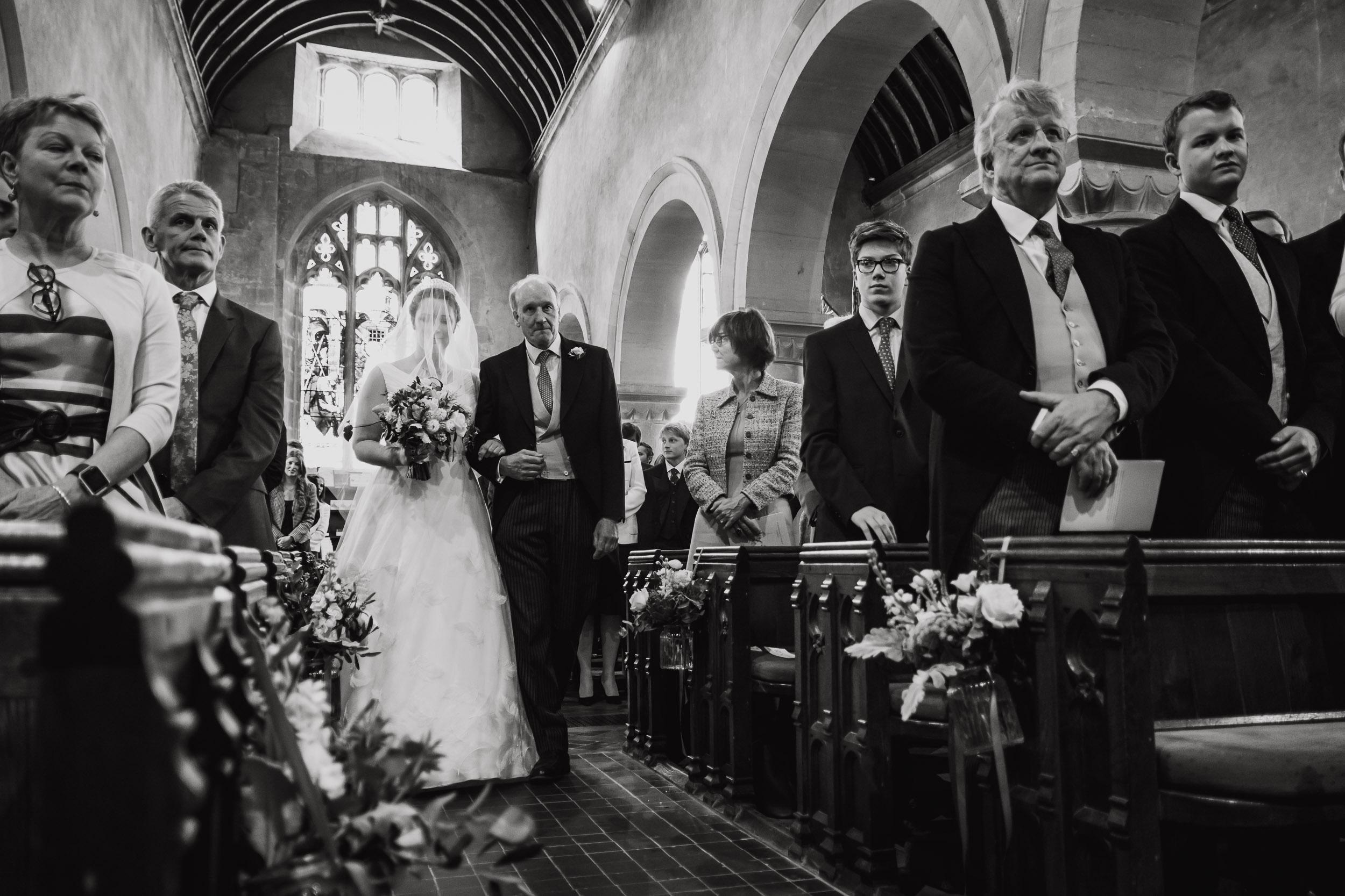 hamswell-house-wedding-photographer-w73.jpg