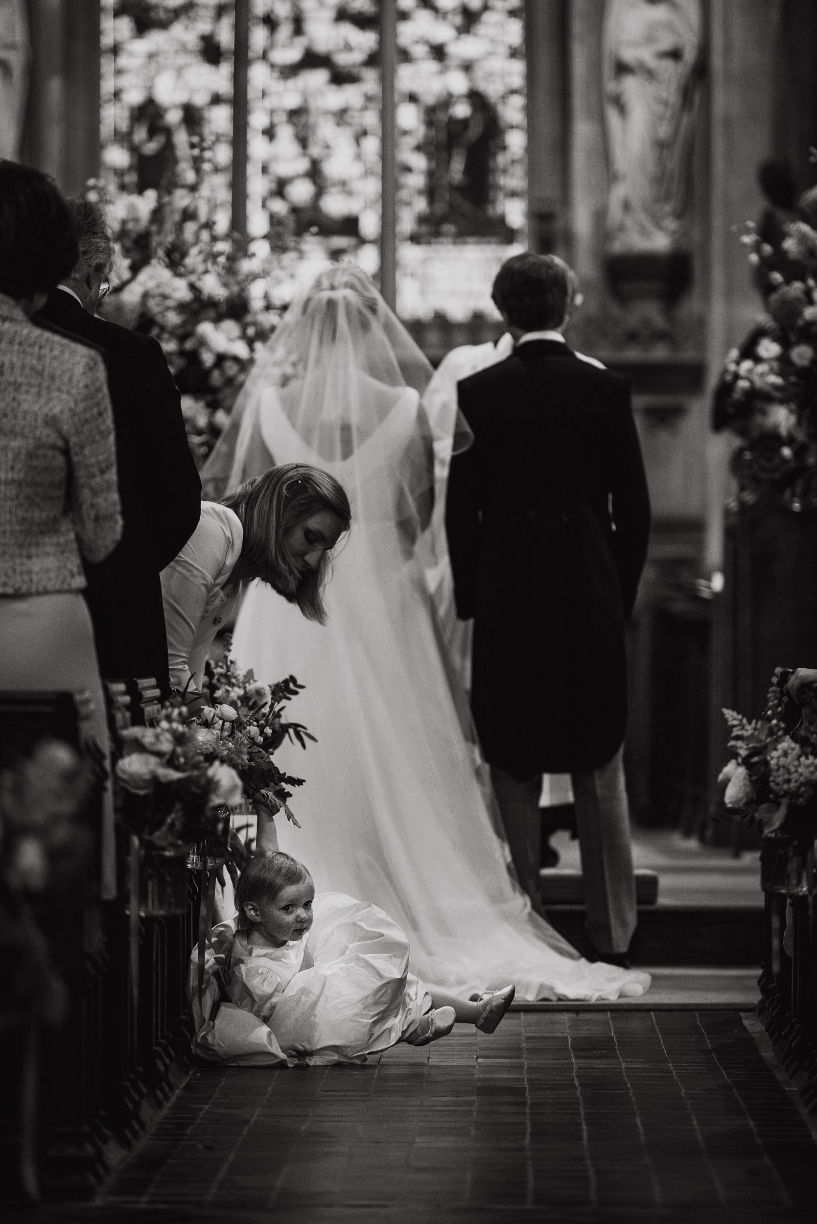 hamswell-house-wedding-photographer-w74.jpg