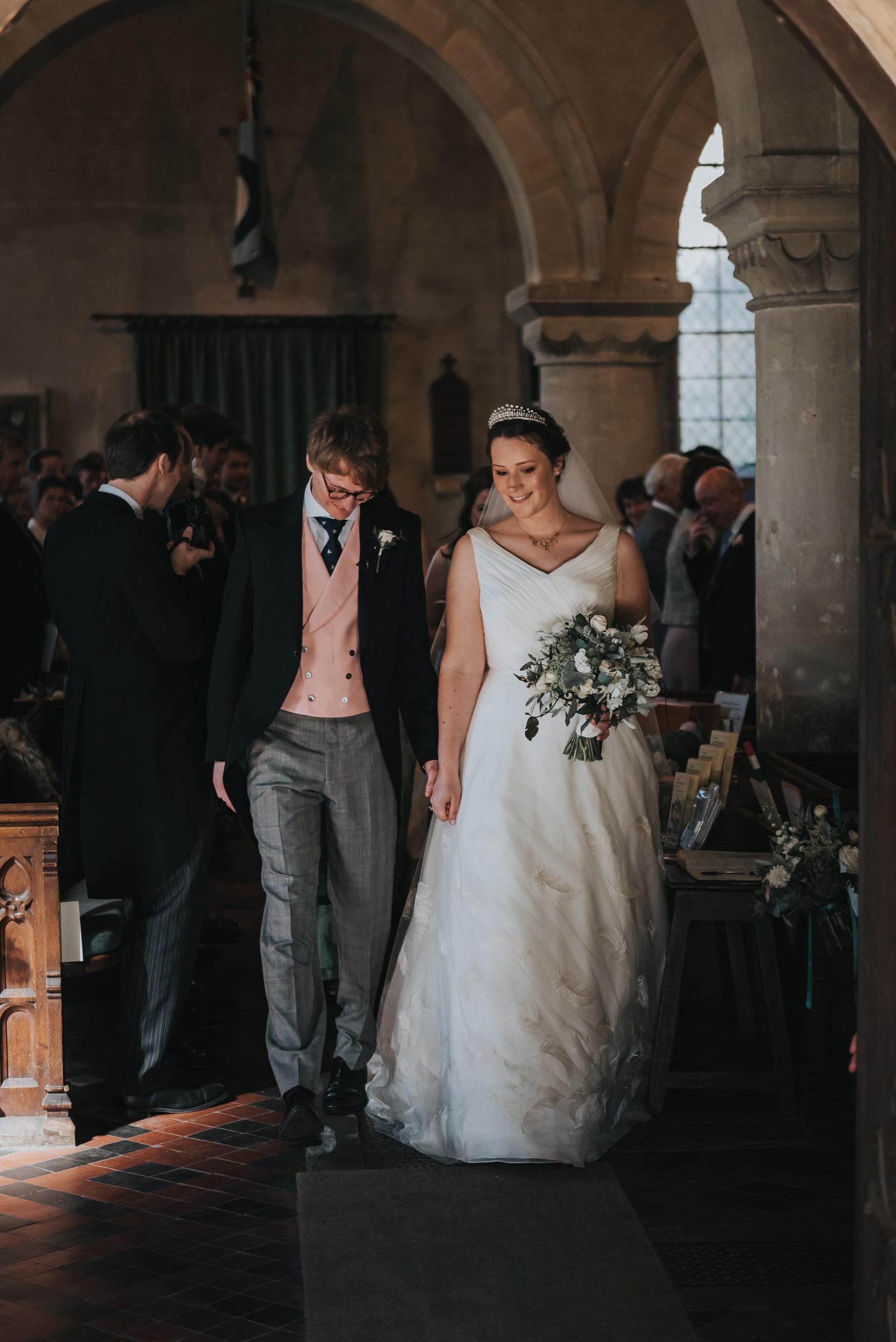 hamswell-house-wedding-photographer-w78.jpg