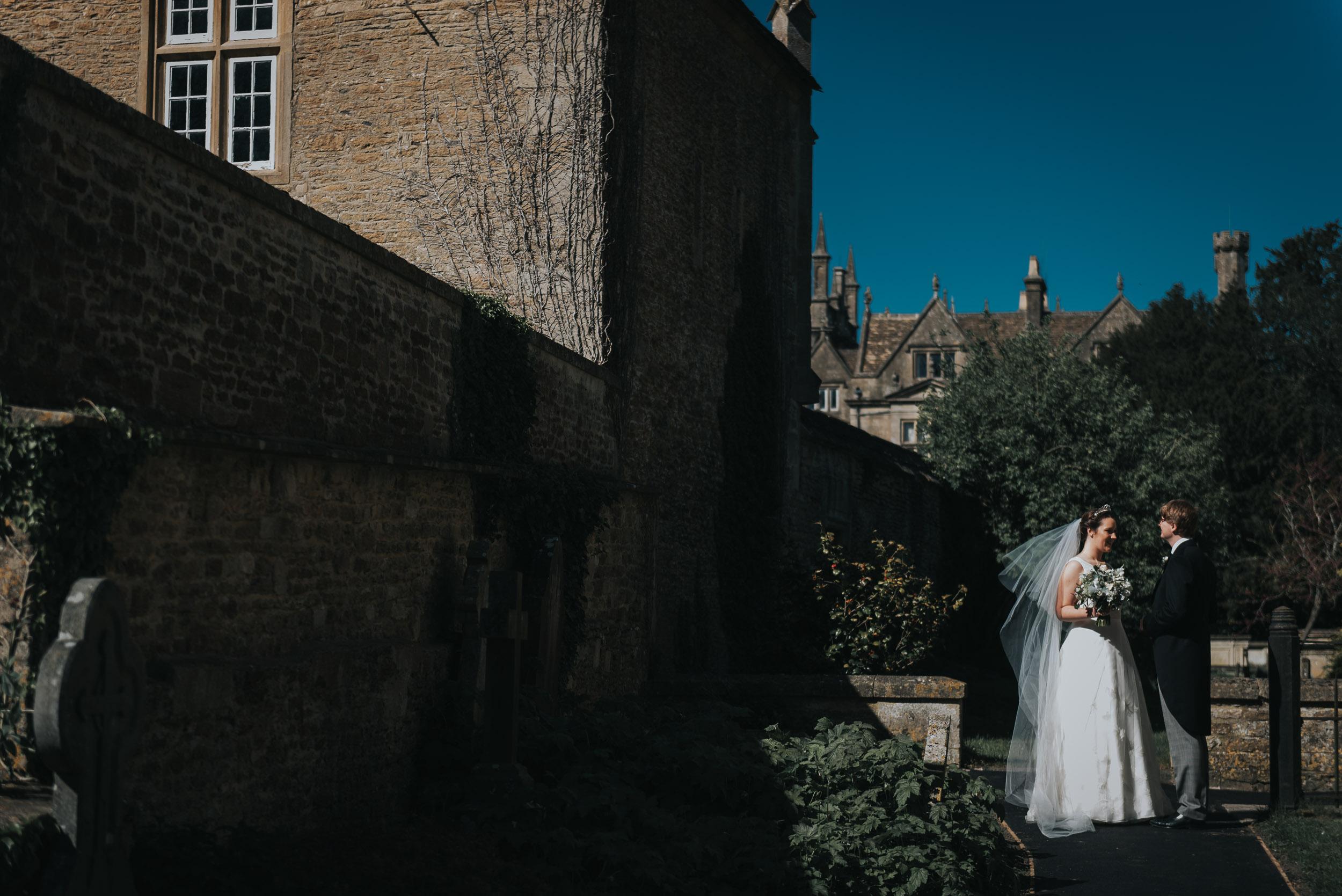 hamswell-house-wedding-photographer-w80.jpg