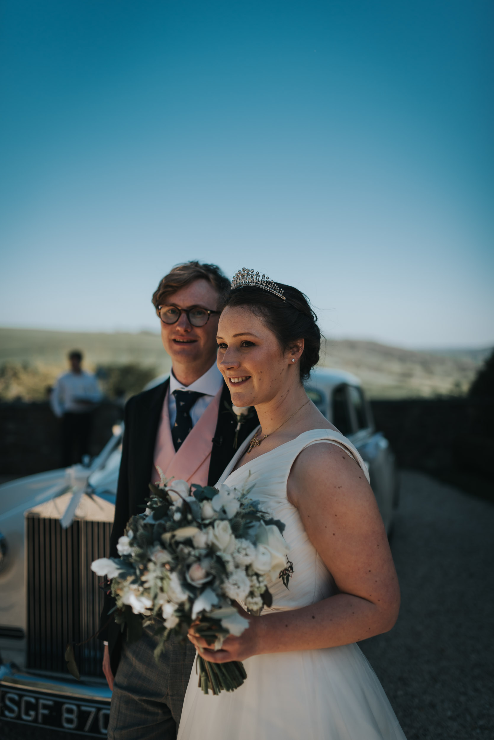 hamswell-house-wedding-photographer-w84.jpg