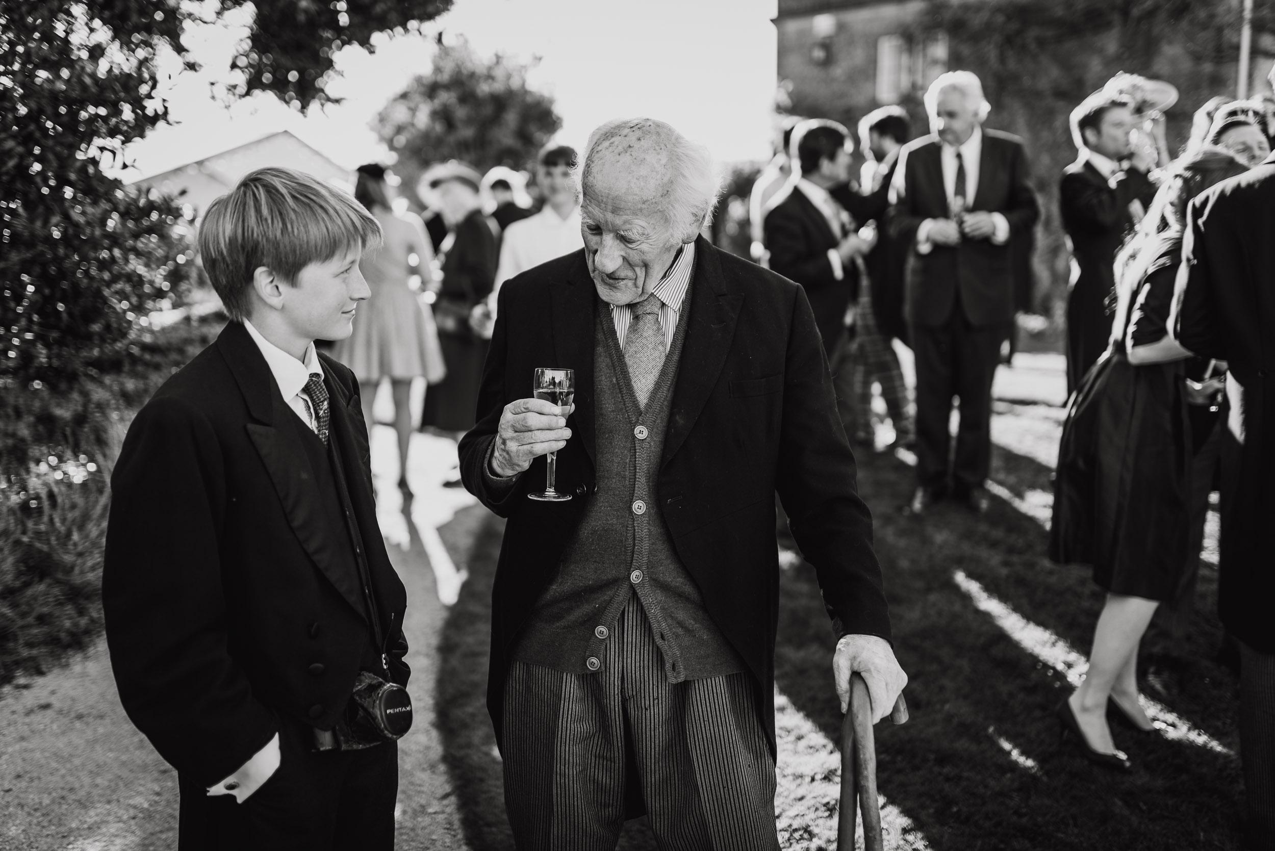 hamswell-house-wedding-photographer-w87.jpg
