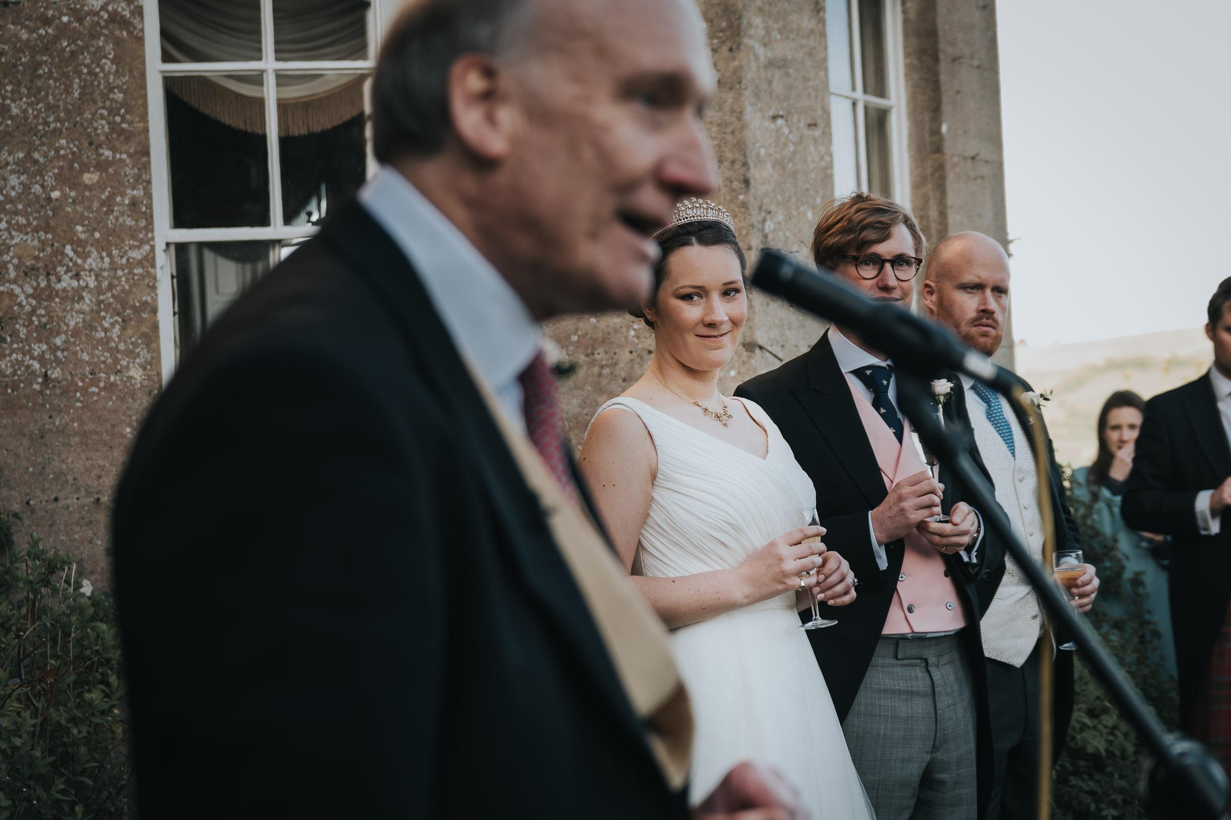 hamswell-house-wedding-photographer-w94.jpg