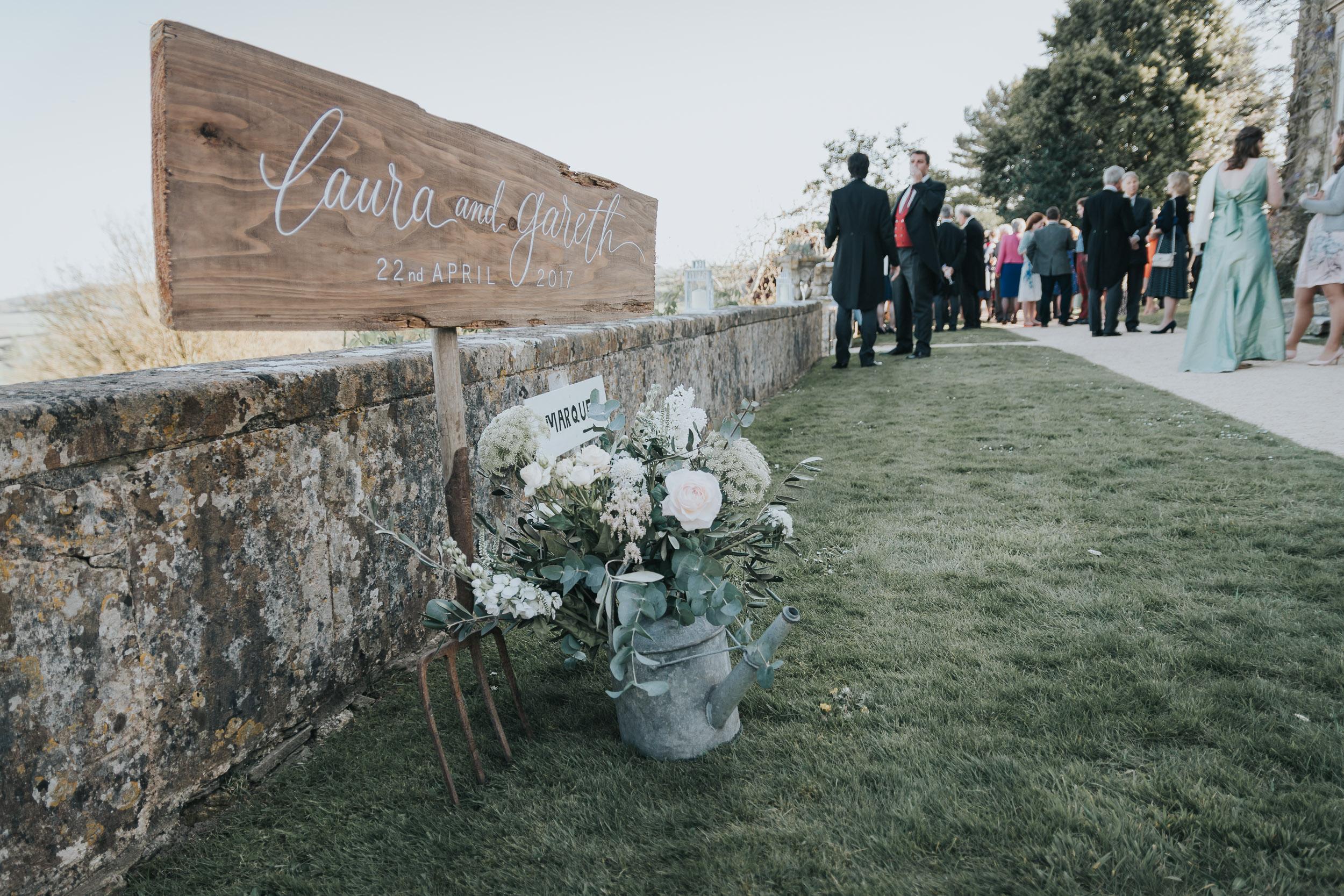 hamswell-house-wedding-photographer-w92.jpg