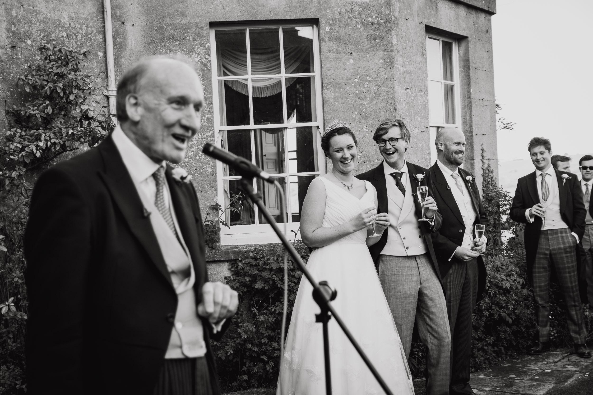 hamswell-house-wedding-photographer-w95.jpg