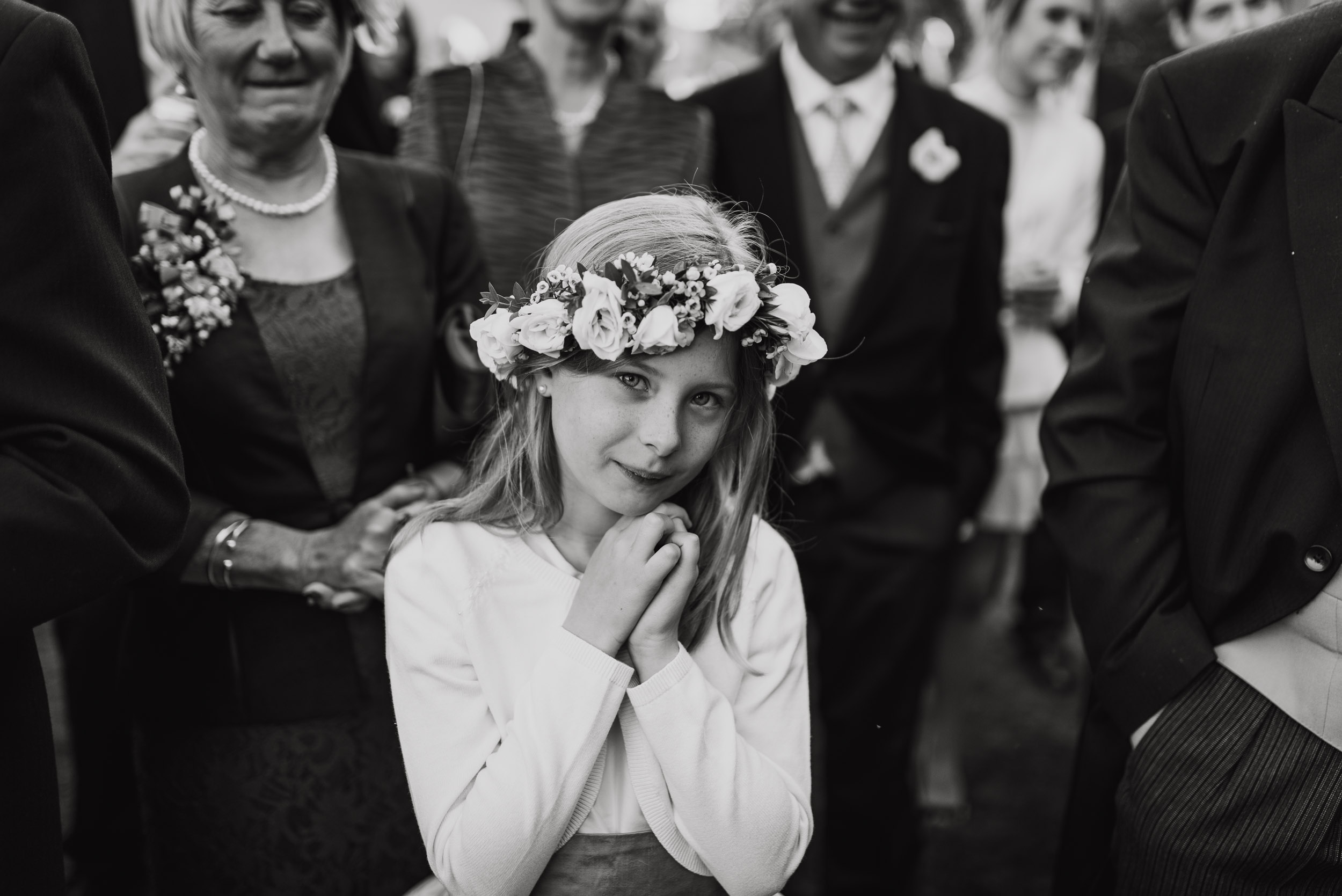 hamswell-house-wedding-photographer-w97.jpg