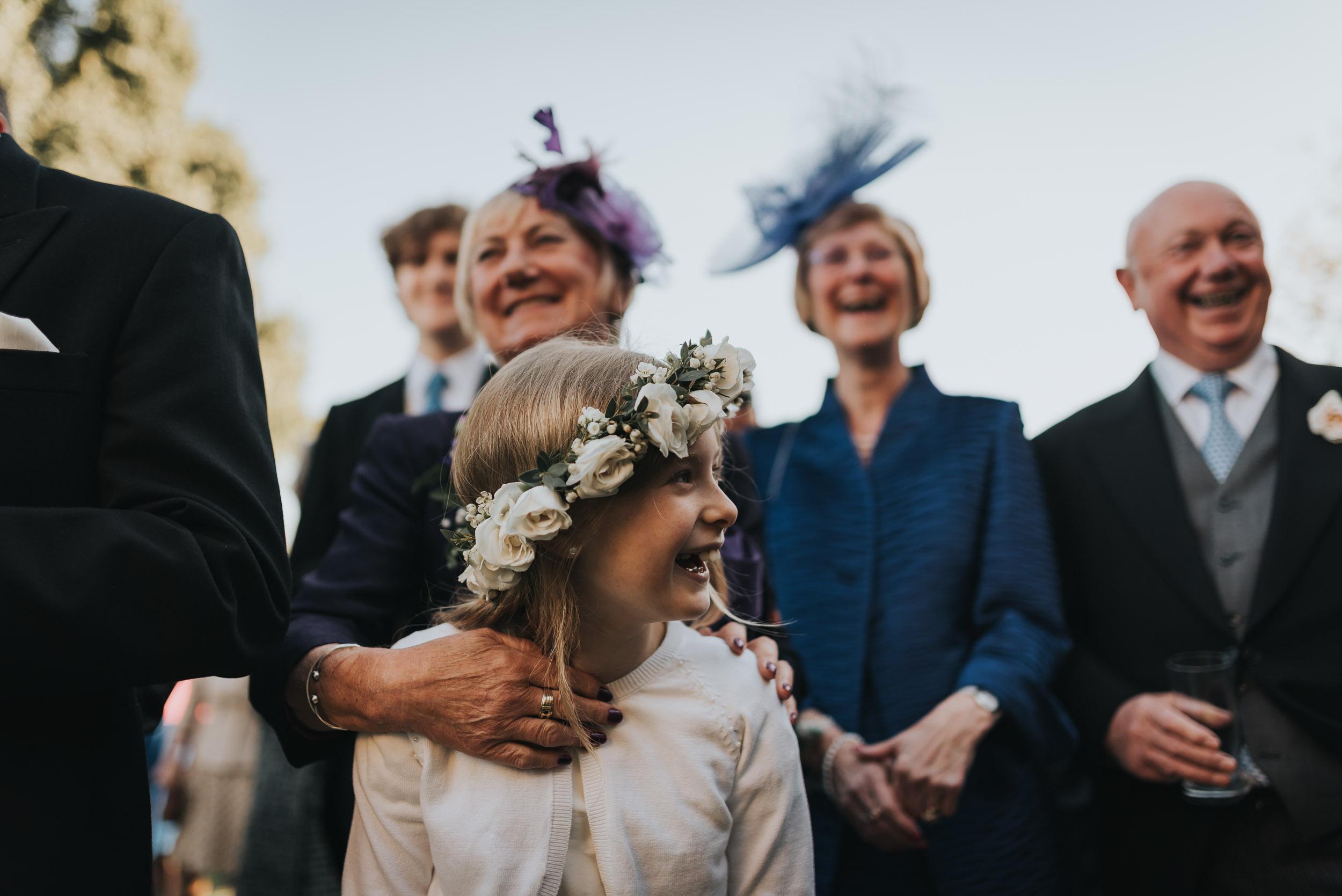 hamswell-house-wedding-photographer-w100.jpg