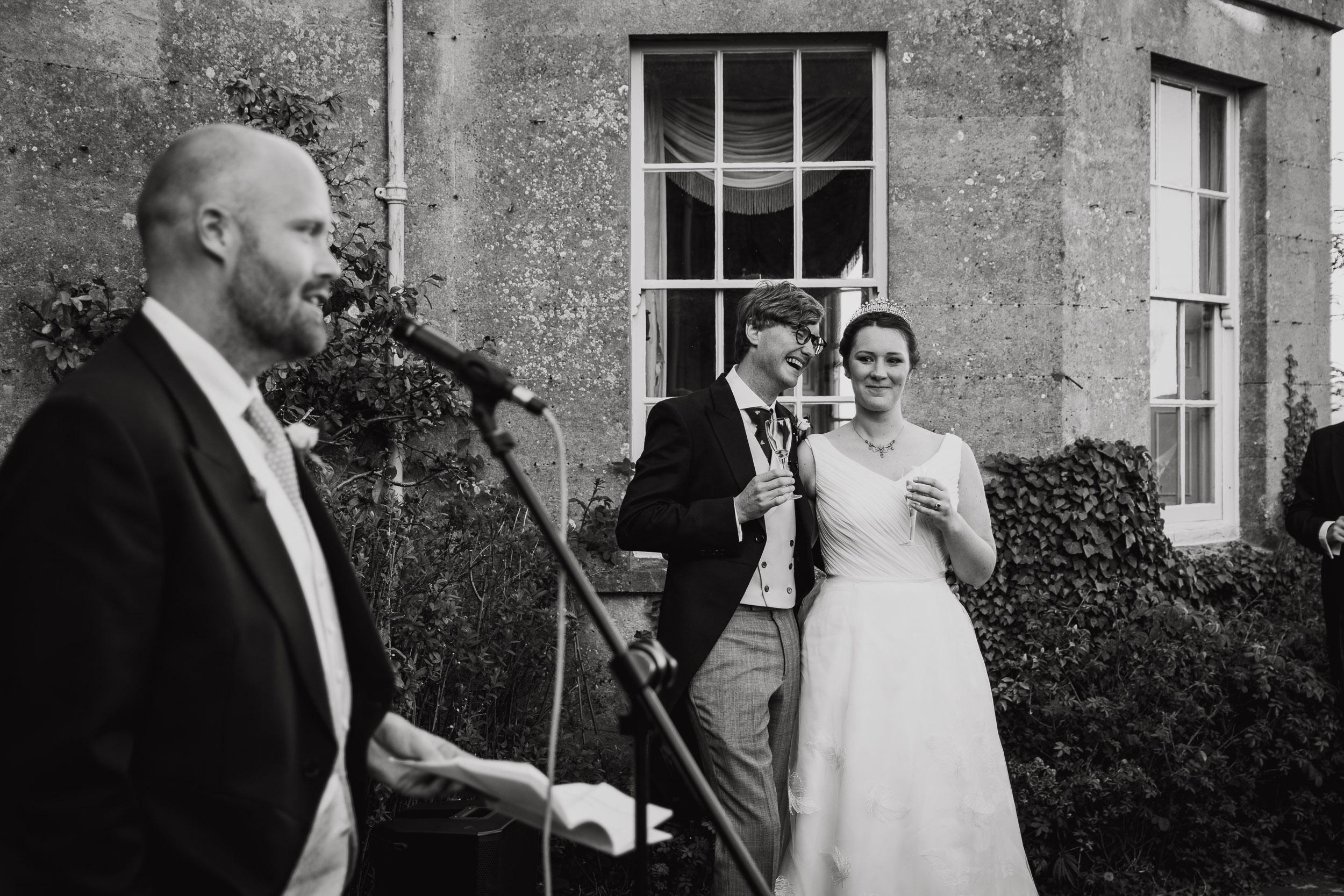 hamswell-house-wedding-photographer-w99.jpg
