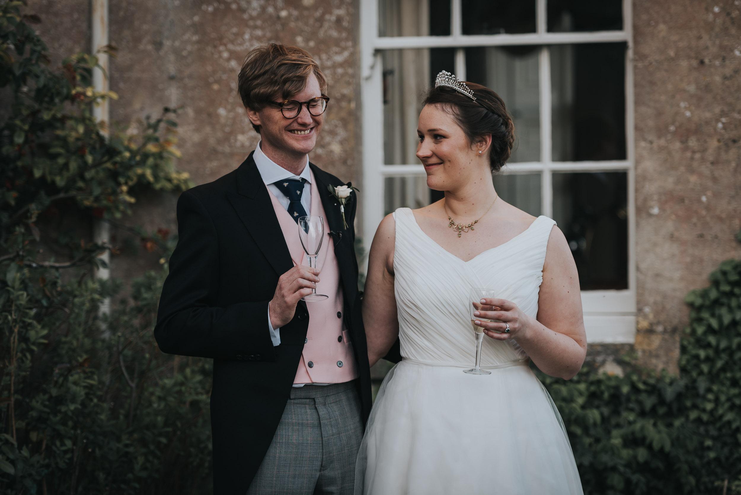 hamswell-house-wedding-photographer-w101.jpg