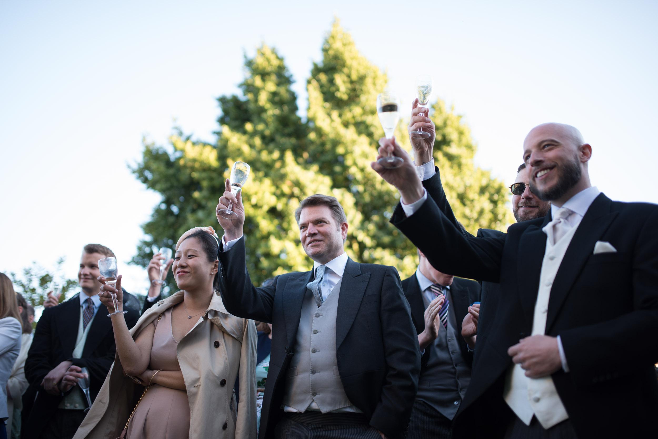 hamswell-house-wedding-photographer-w104.jpg