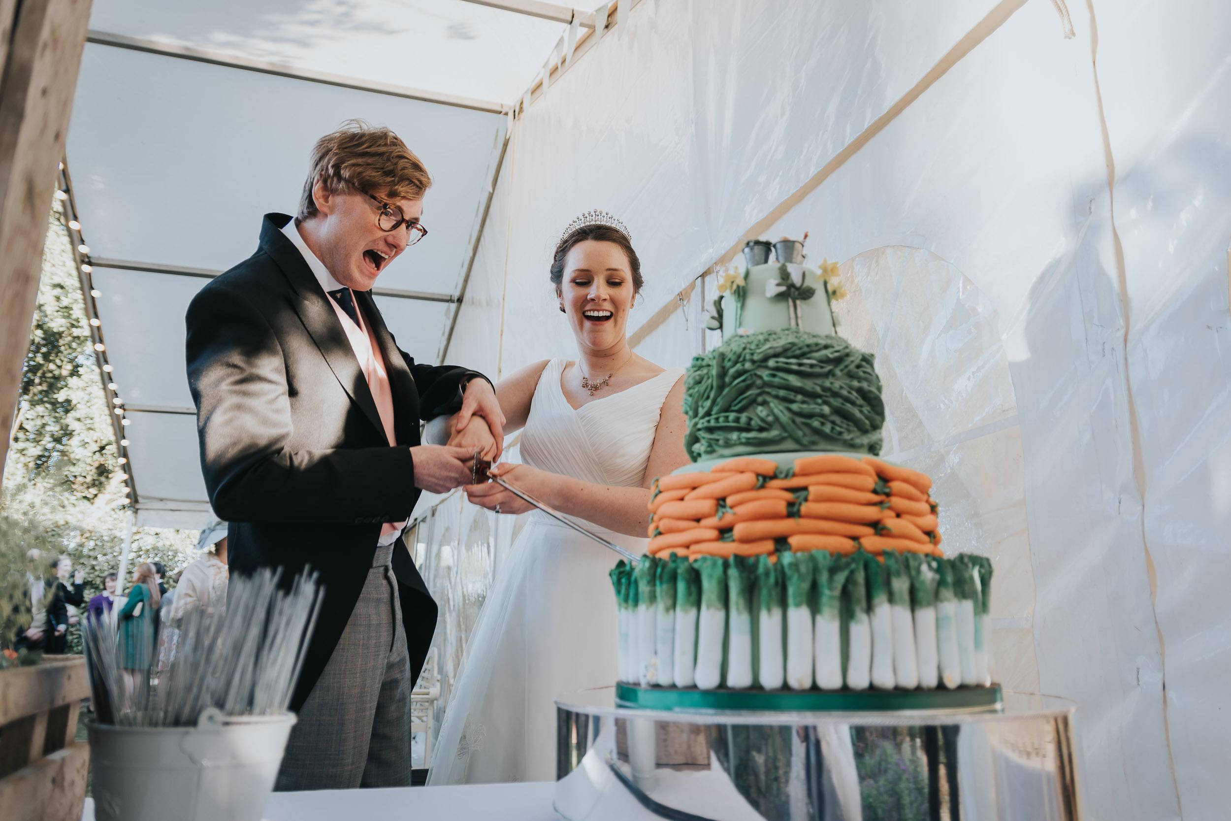 hamswell-house-wedding-photographer-w105.jpg