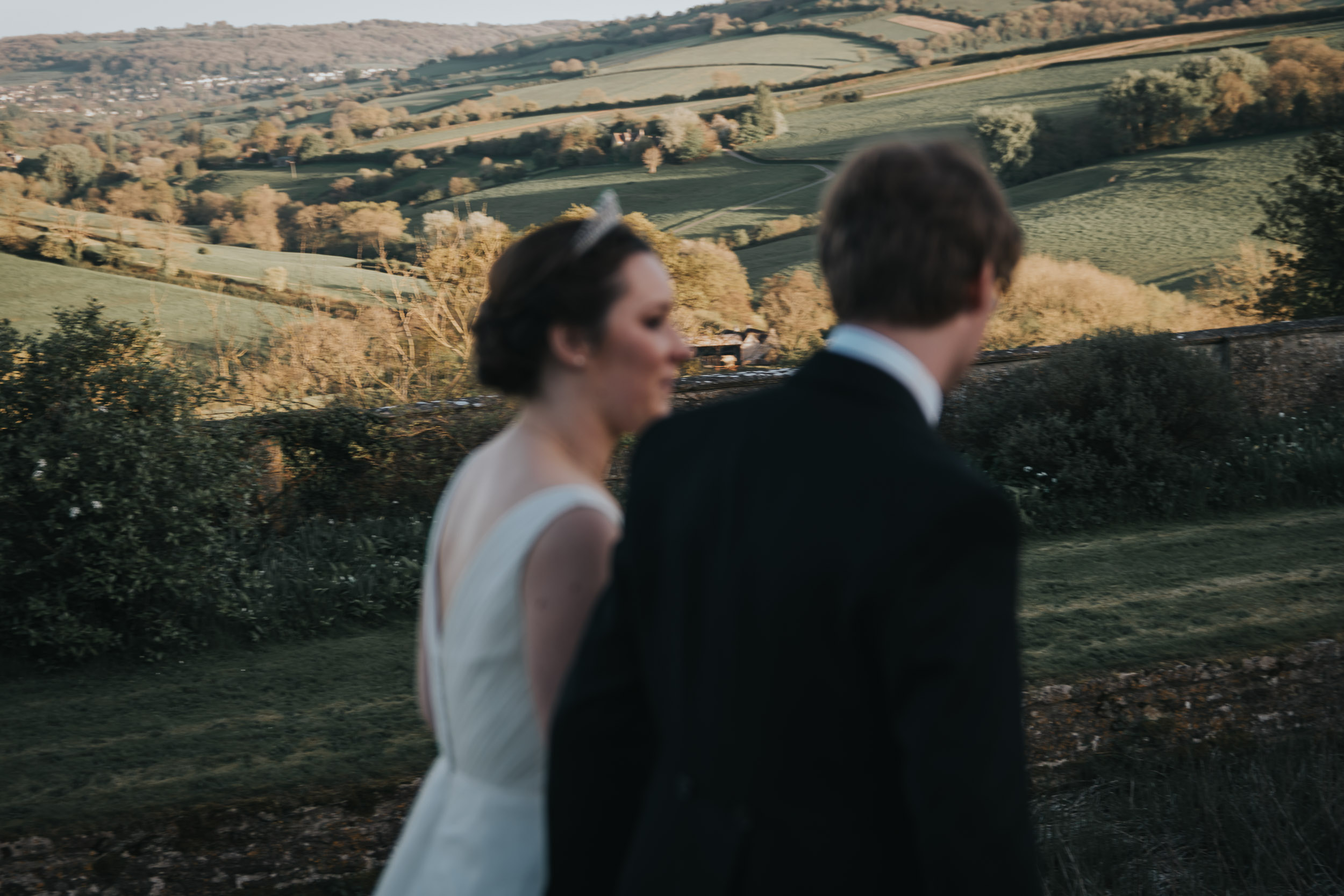 hamswell-house-wedding-photographer-w107.jpg