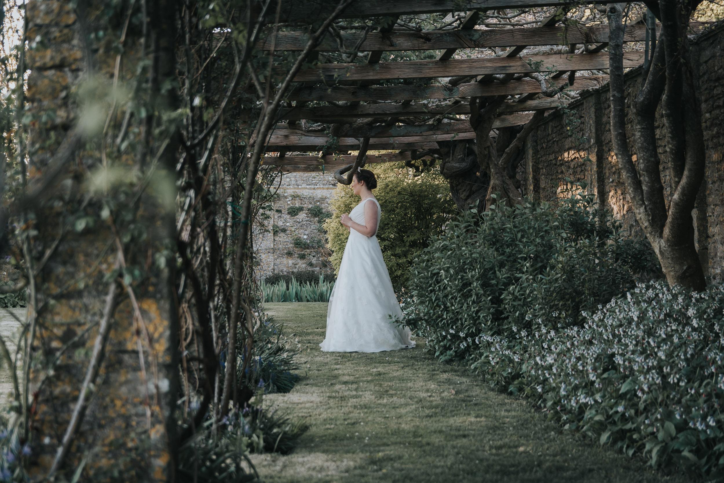hamswell-house-wedding-photographer-w106.jpg