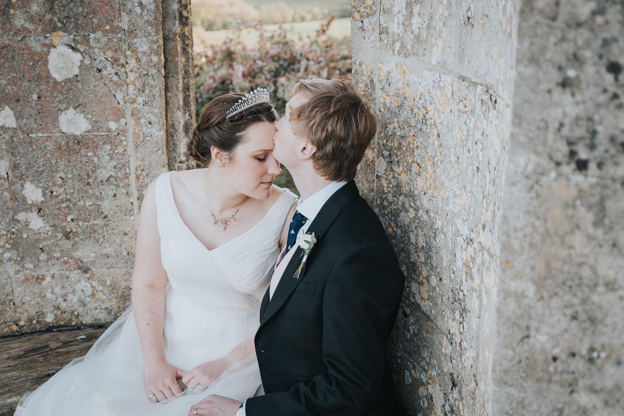 hamswell-house-wedding-photographer-w109.jpg