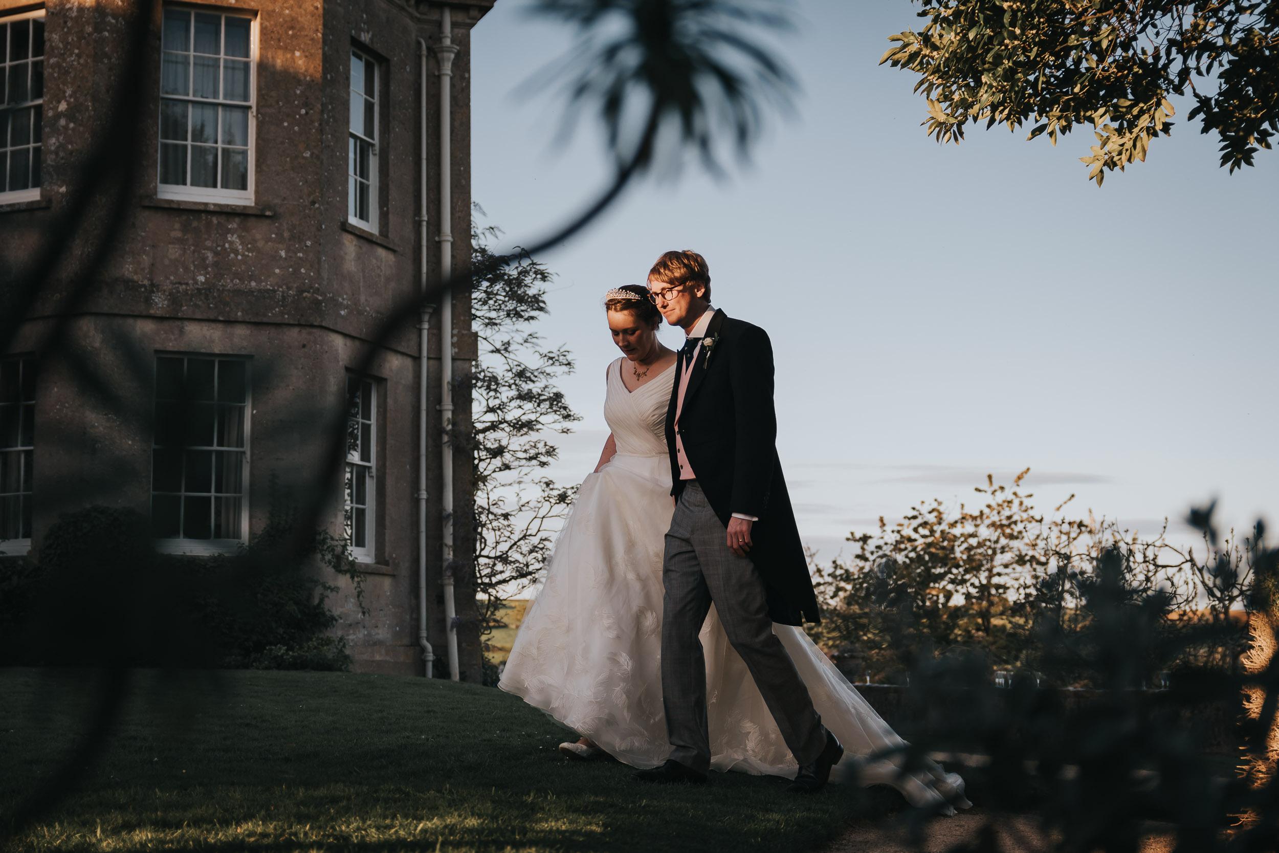 hamswell-house-wedding-photographer-w110.jpg