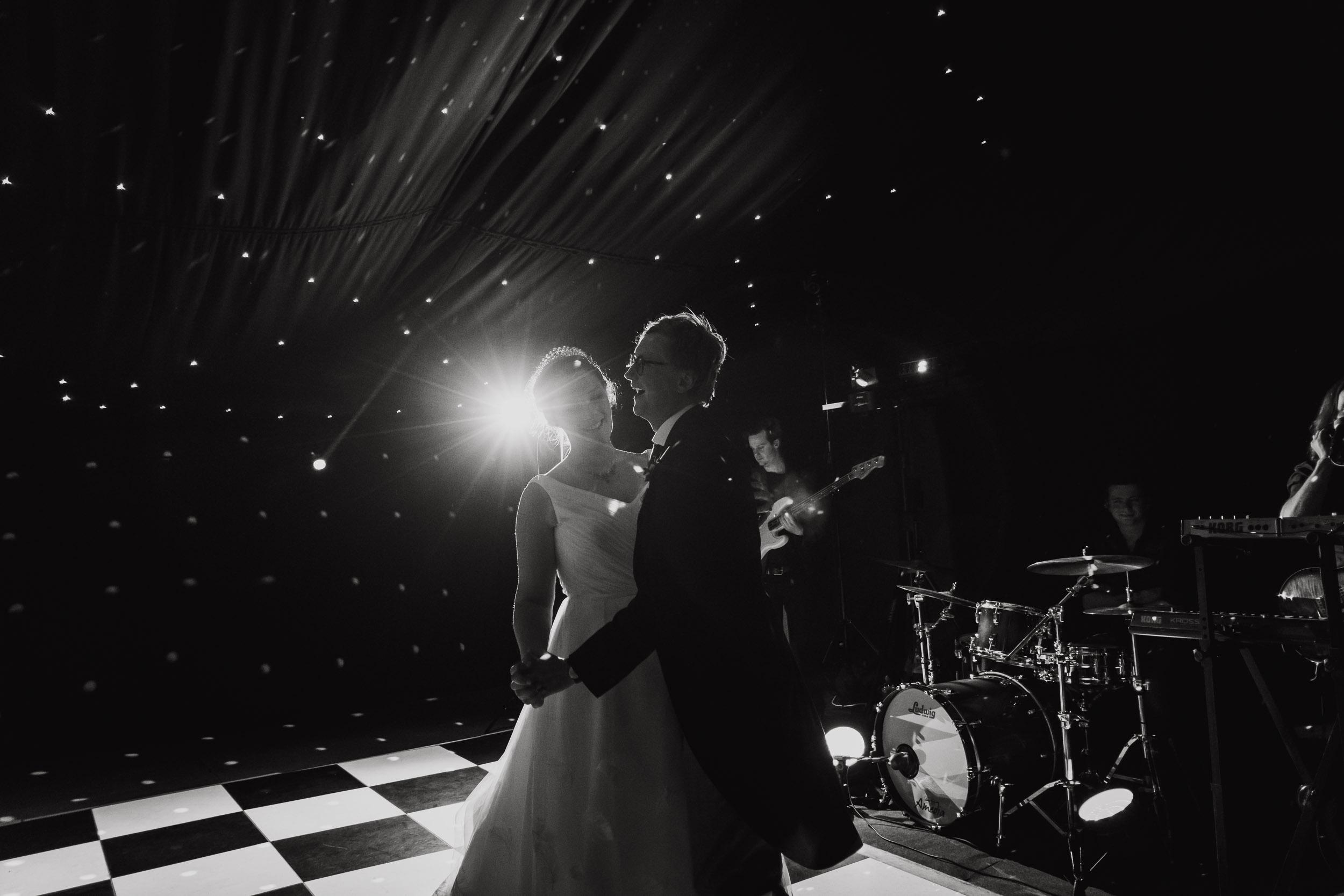 hamswell-house-wedding-photographer-w112.jpg