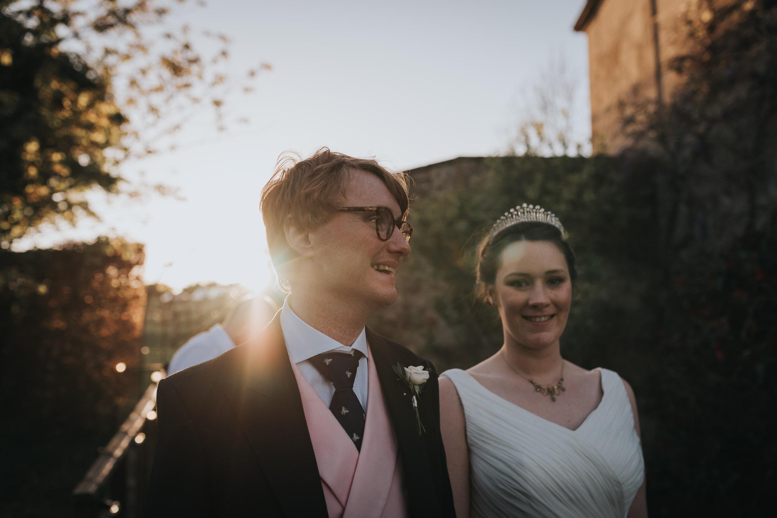 hamswell-house-wedding-photographer-w111.jpg