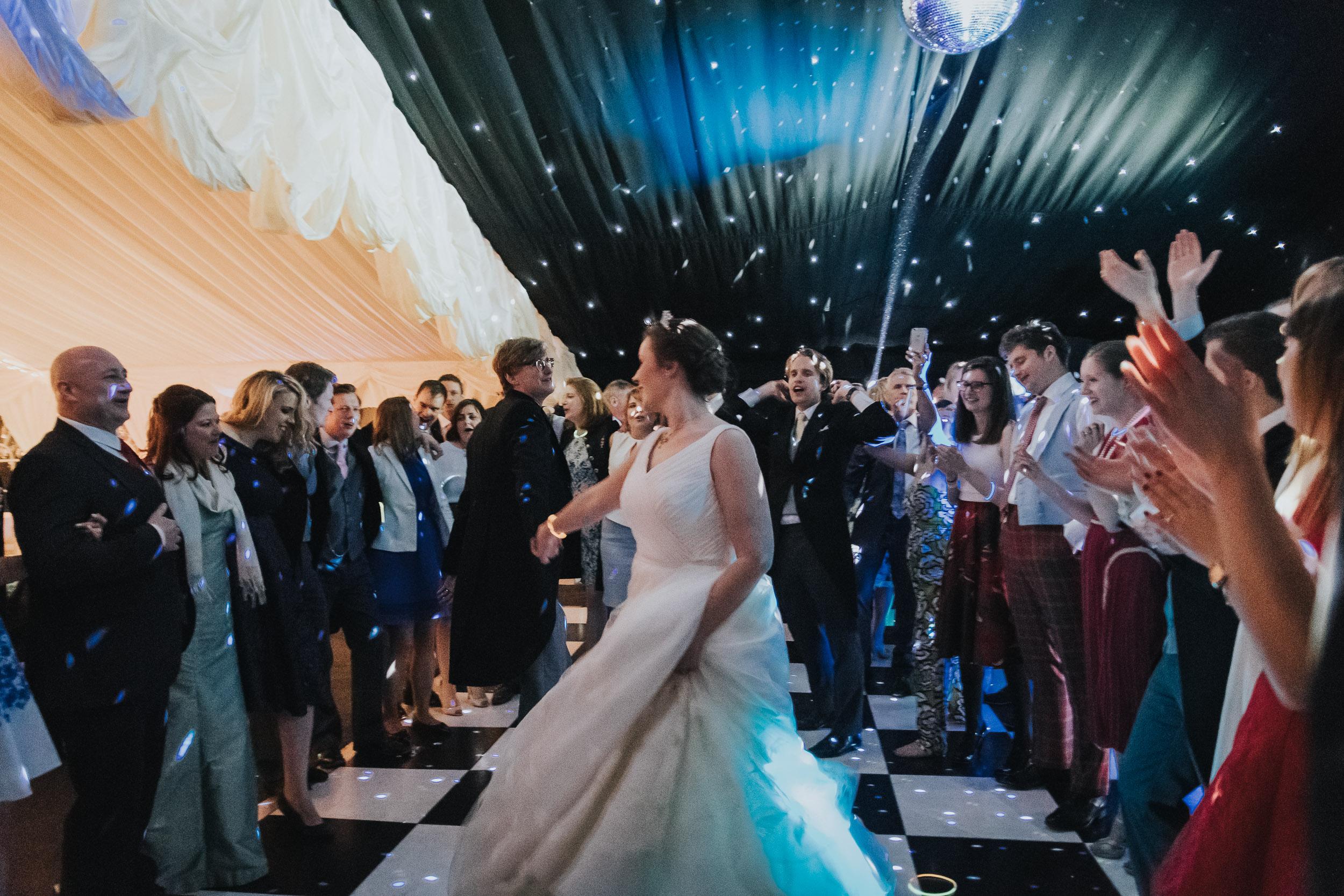 hamswell-house-wedding-photographer-w123.jpg