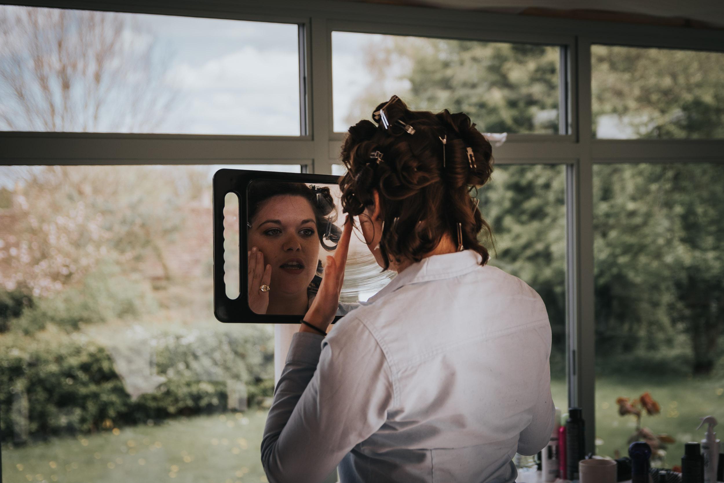 Hamswell-House-Wedding-Photographer-04