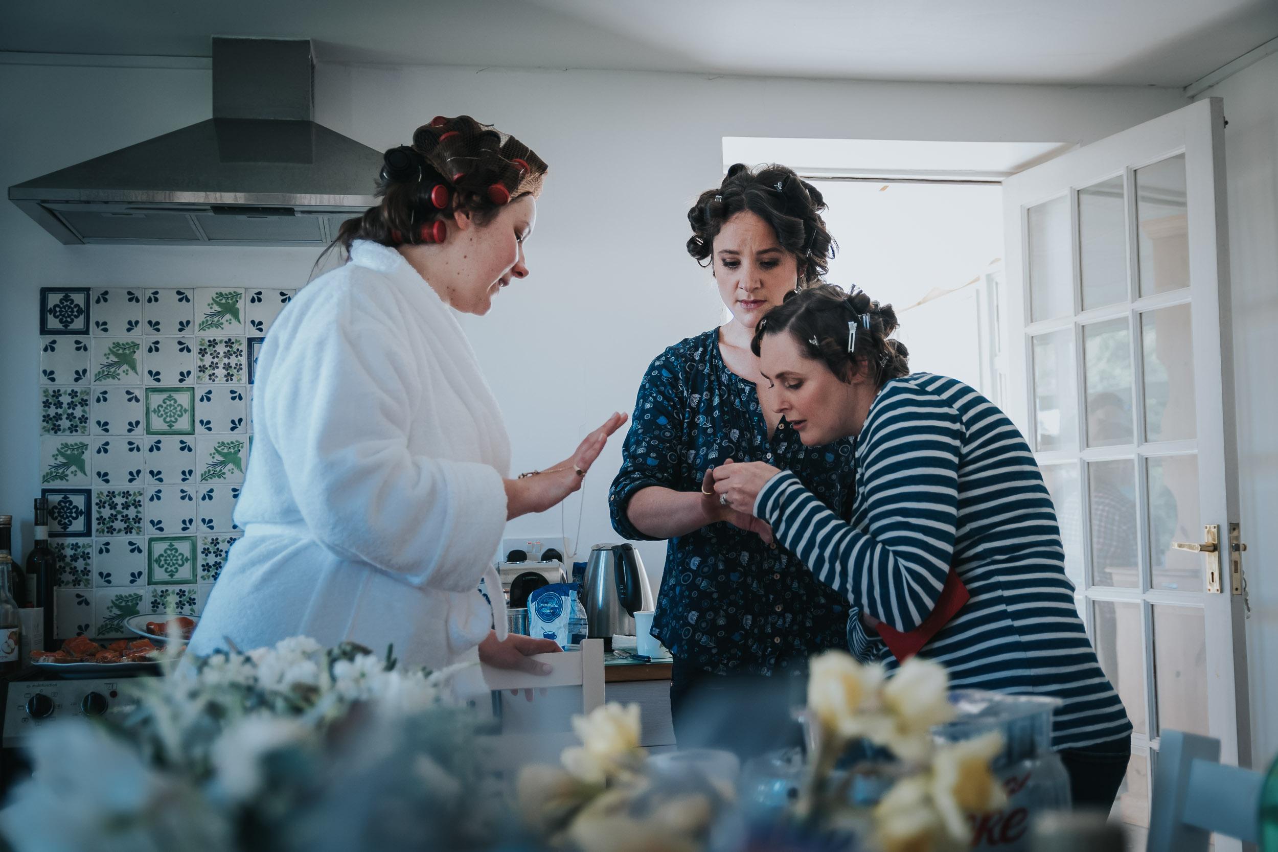 Hamswell-House-Wedding-Photographer-05