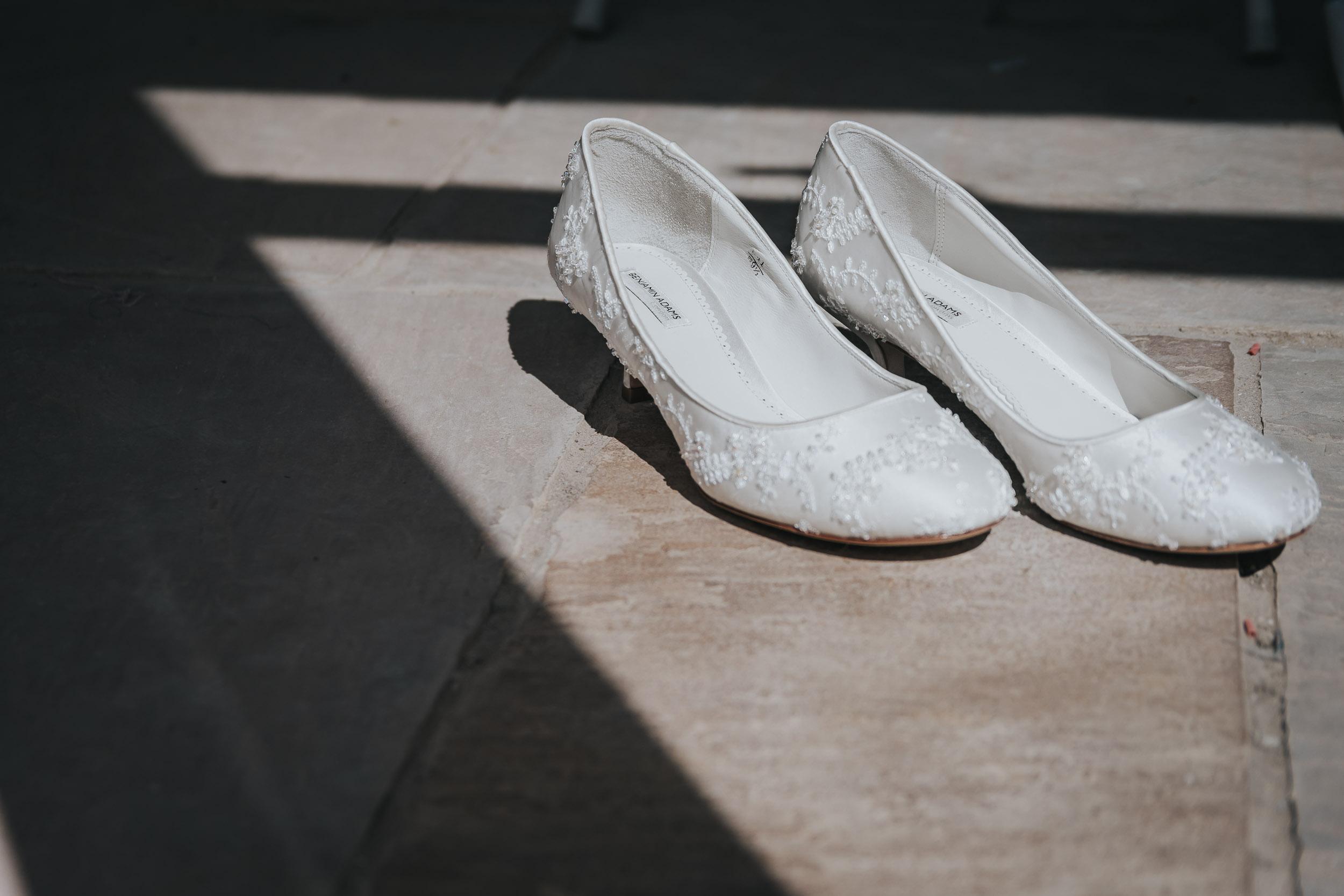 Hamswell-House-Wedding-Photographer-06