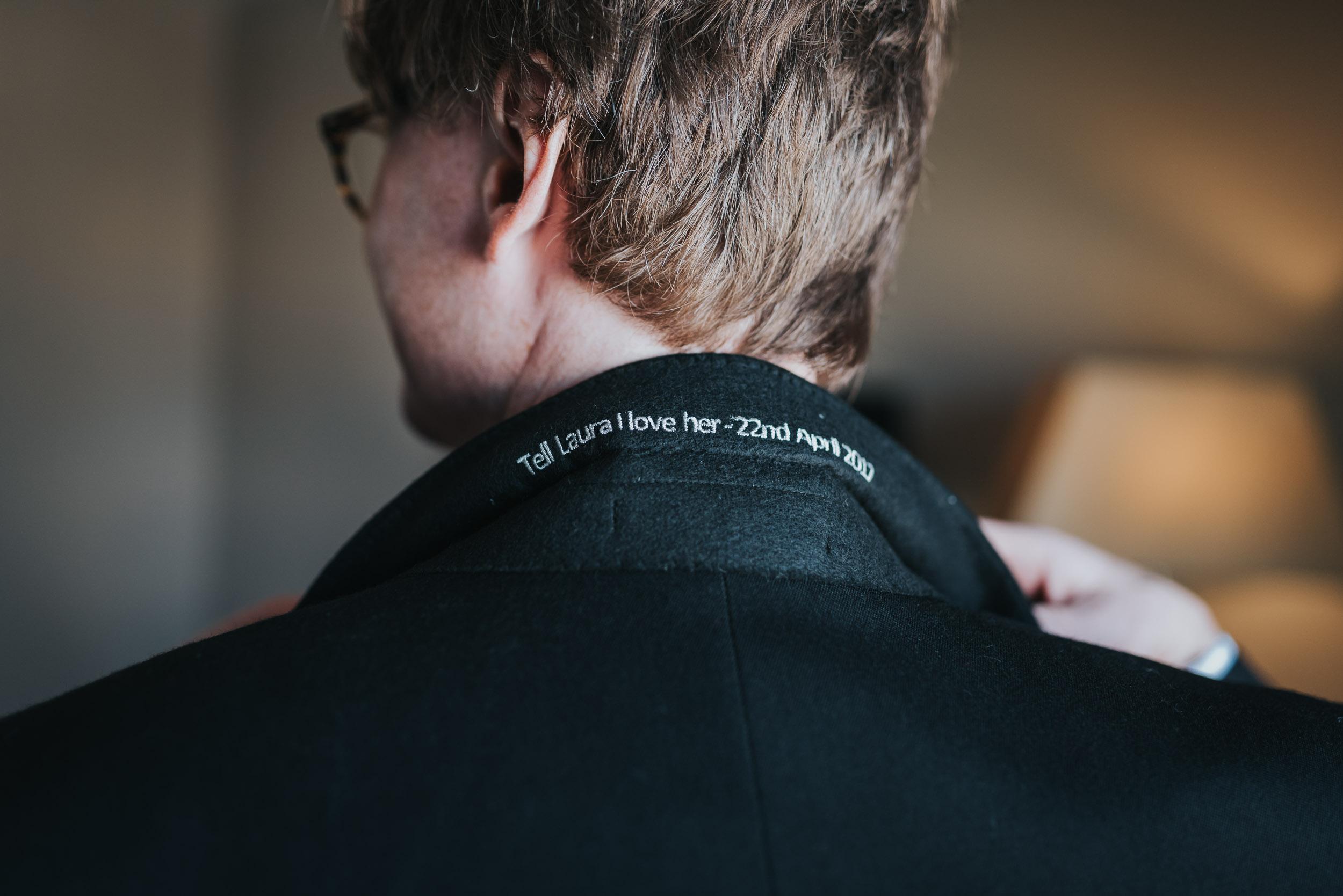 hamswell-house-wedding-w21.jpg