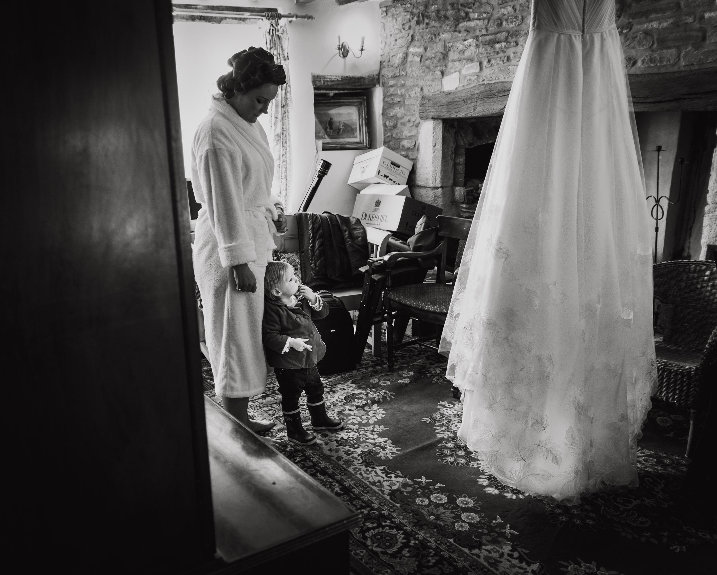 hamswell-house-wedding-w35.jpg
