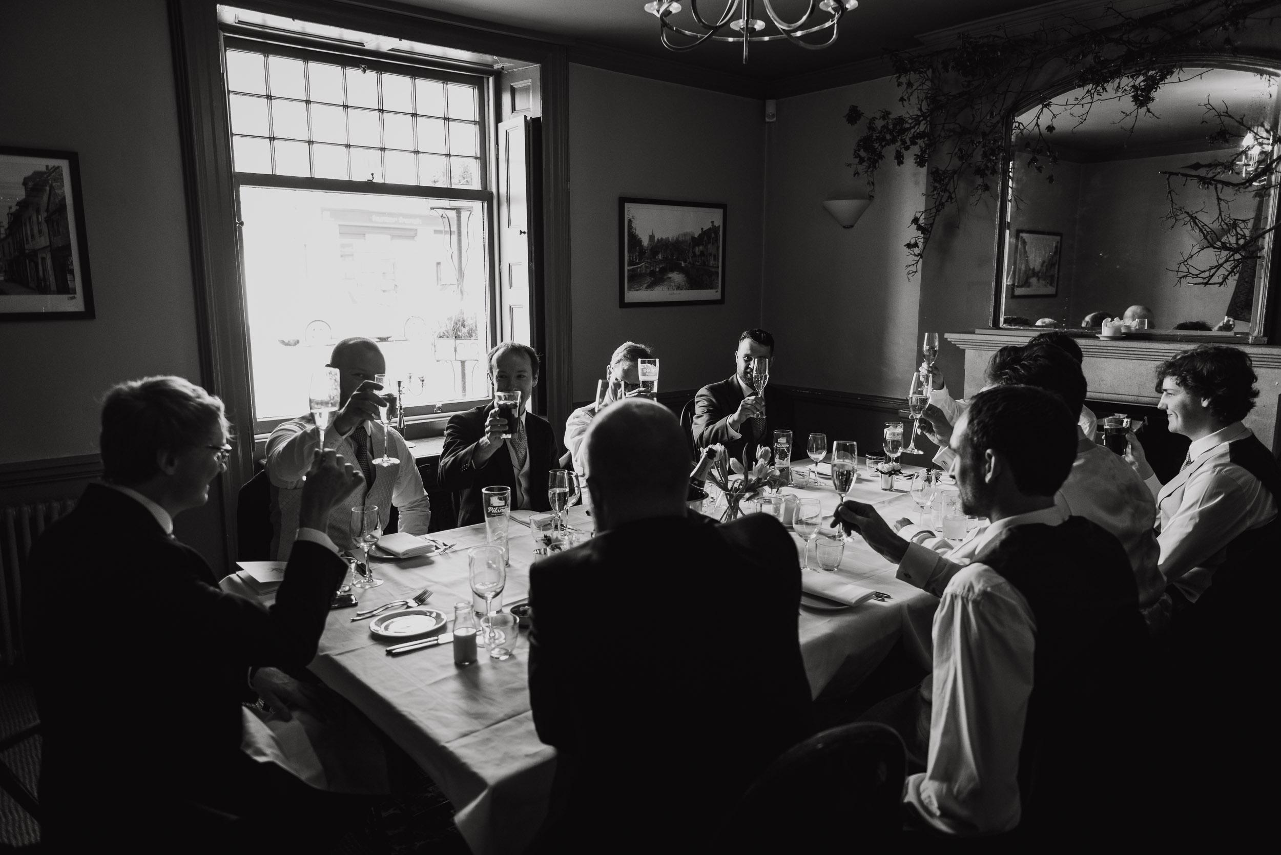 hamswell-house-wedding-w36.jpg