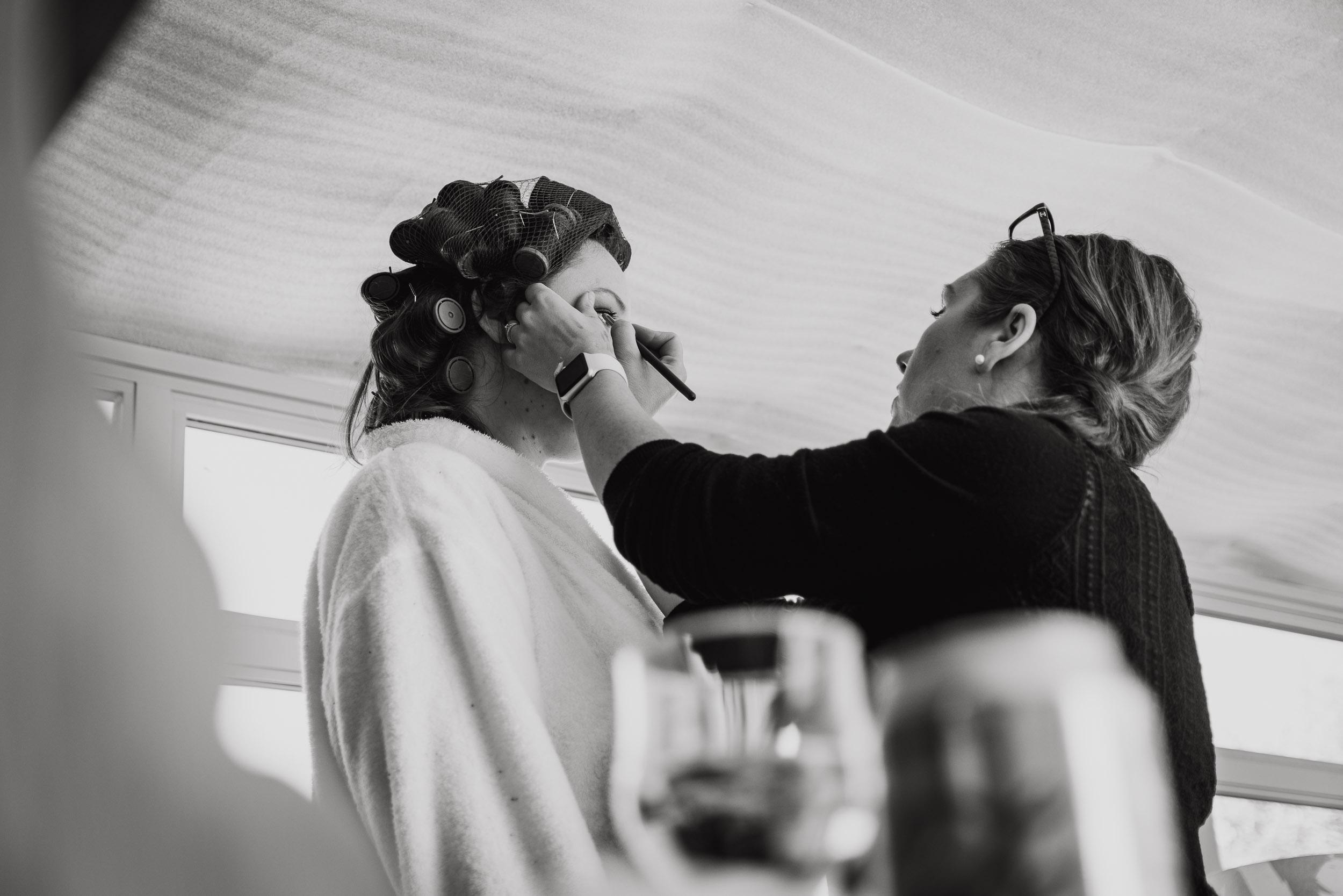 hamswell-house-wedding-w40.jpg