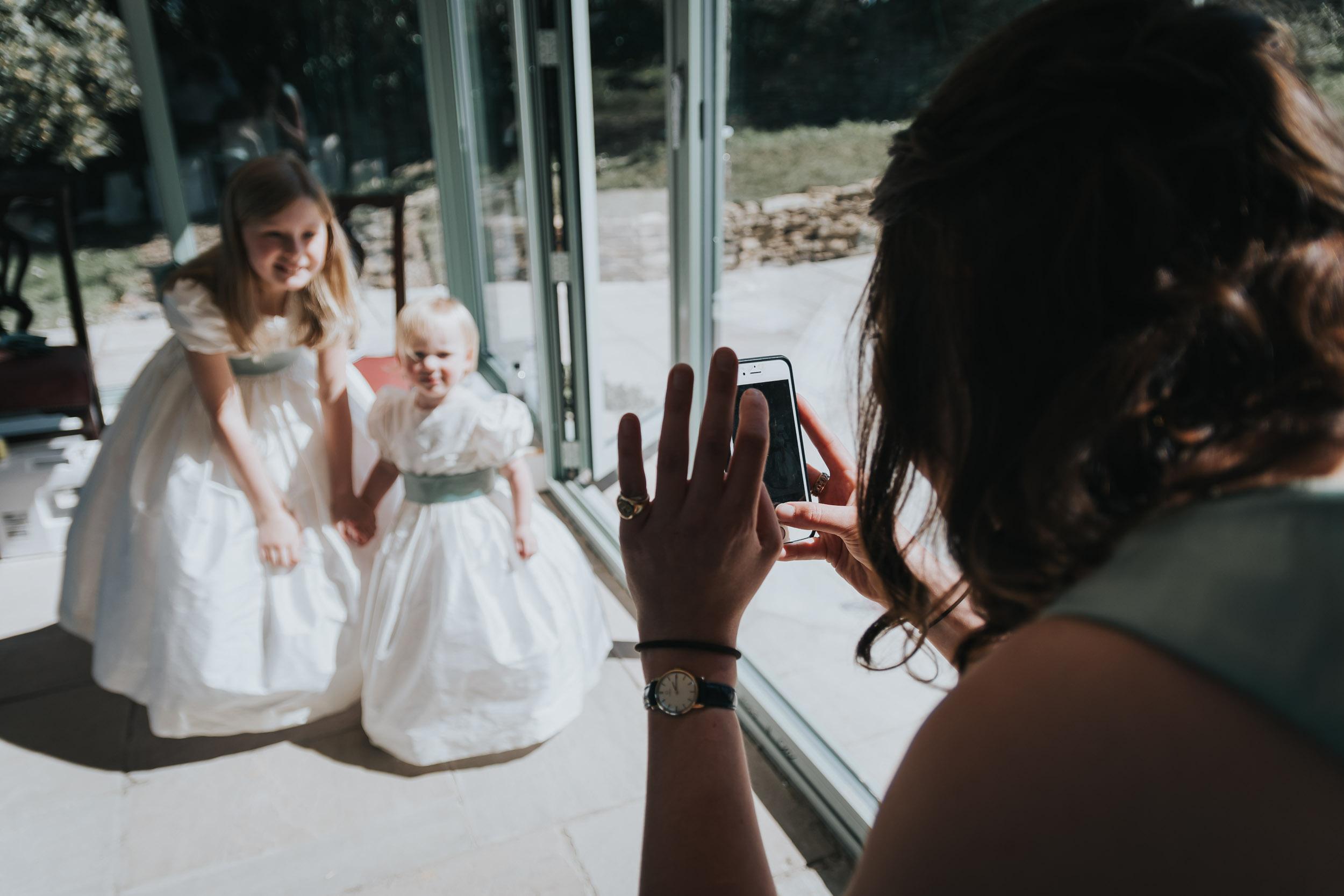hamswell-house-wedding-w57.jpg