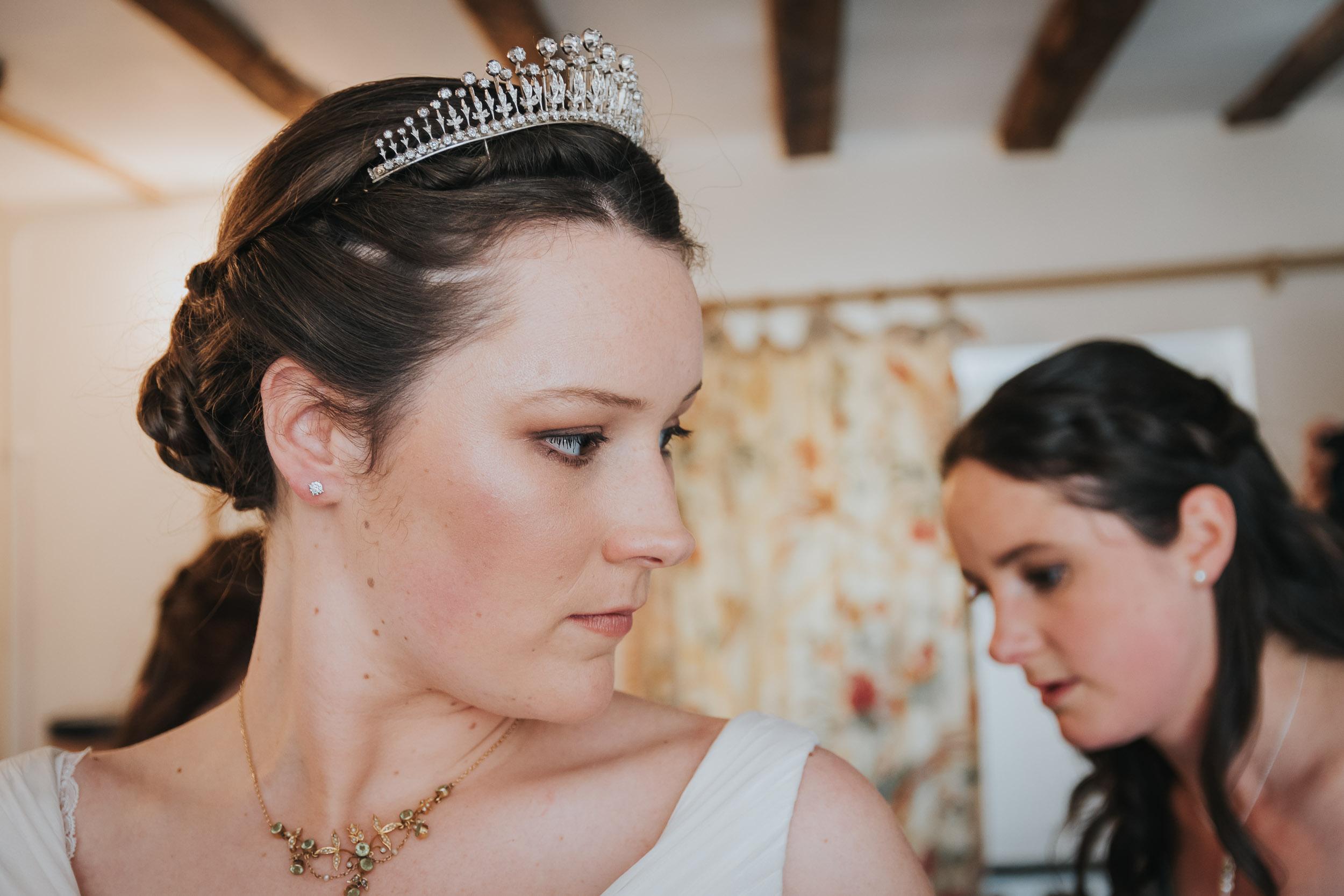 hamswell-house-wedding-w64.jpg