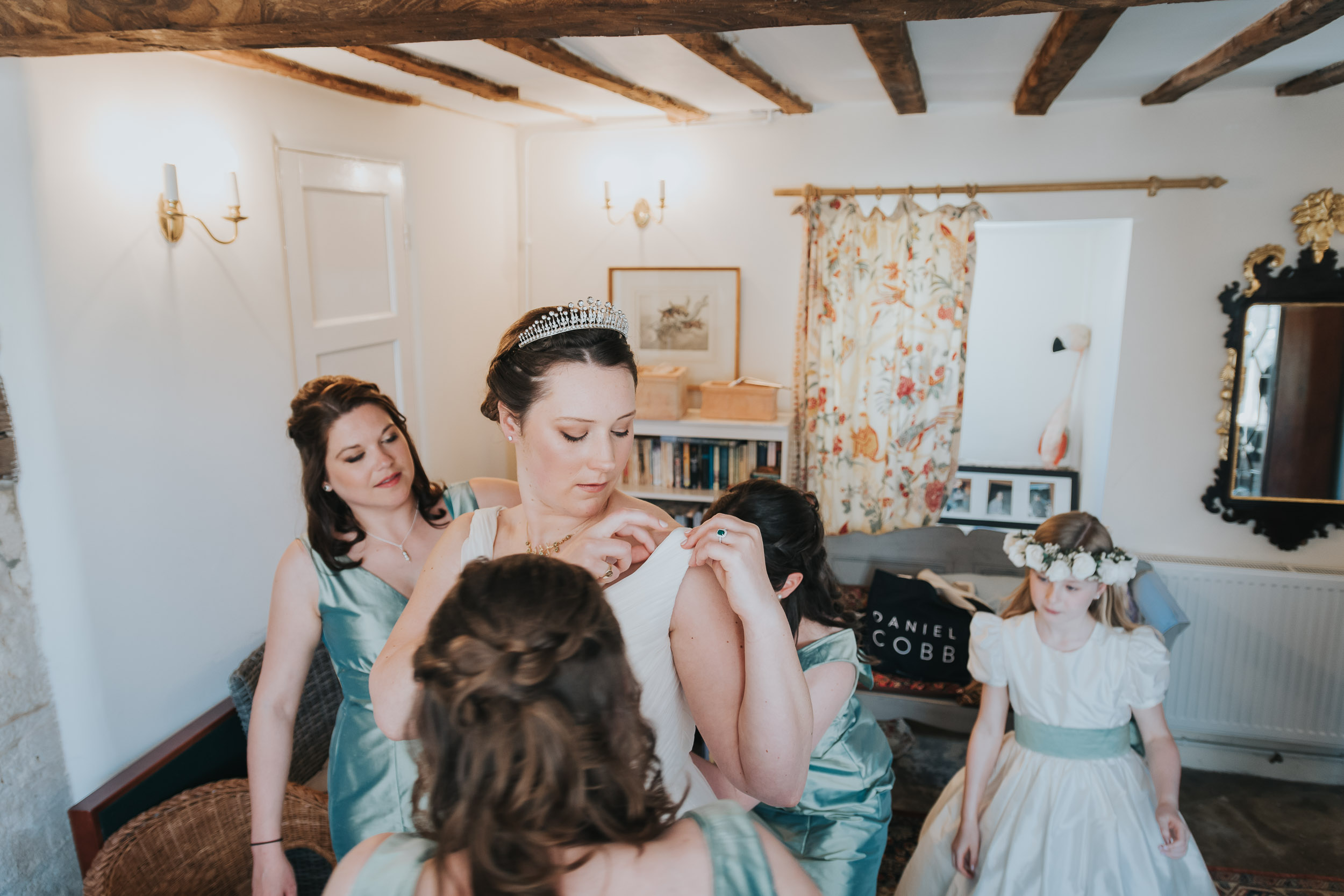 hamswell-house-wedding-w65.jpg