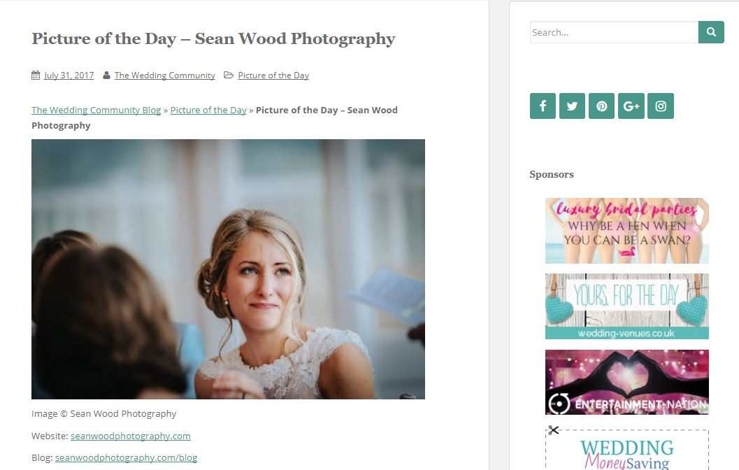 hertfordshire_wedding_photographer_sean_wood_photography_featured
