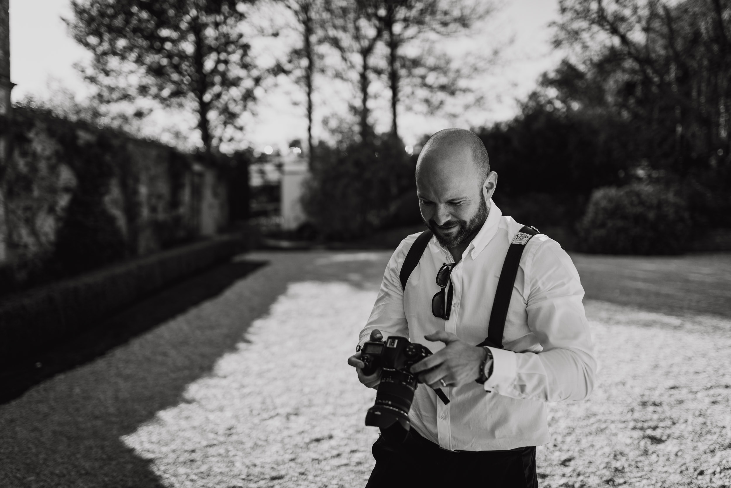 hamswell-house-wedding-photographer-me001.jpg