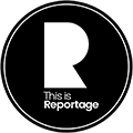 This-is-reportage-black-circle-768x767.png