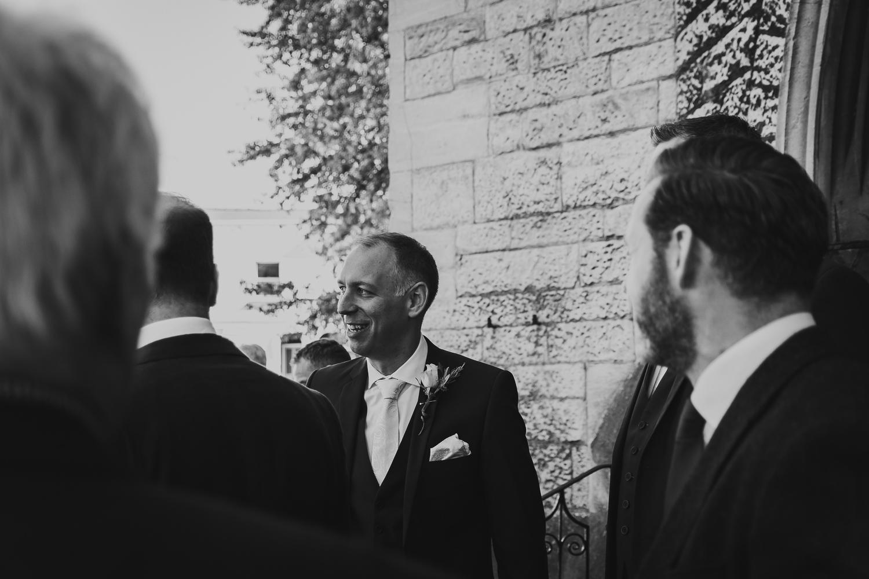Wedding-Photographer-Hertfordshire-Lara-Rob_28.jpg