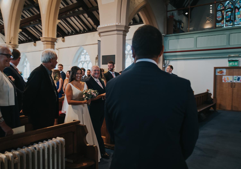 Wedding-Photographer-Hertfordshire-Lara-Rob_30.jpg