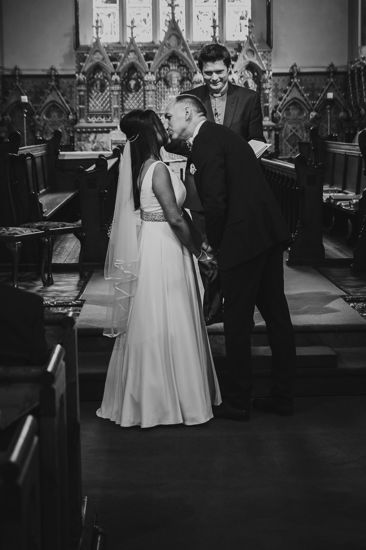 Wedding-Photographer-Hertfordshire-Lara-Rob_31.jpg