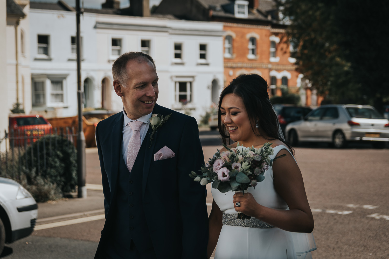 Wedding-Photographer-Hertfordshire-Lara-Rob_39.jpg