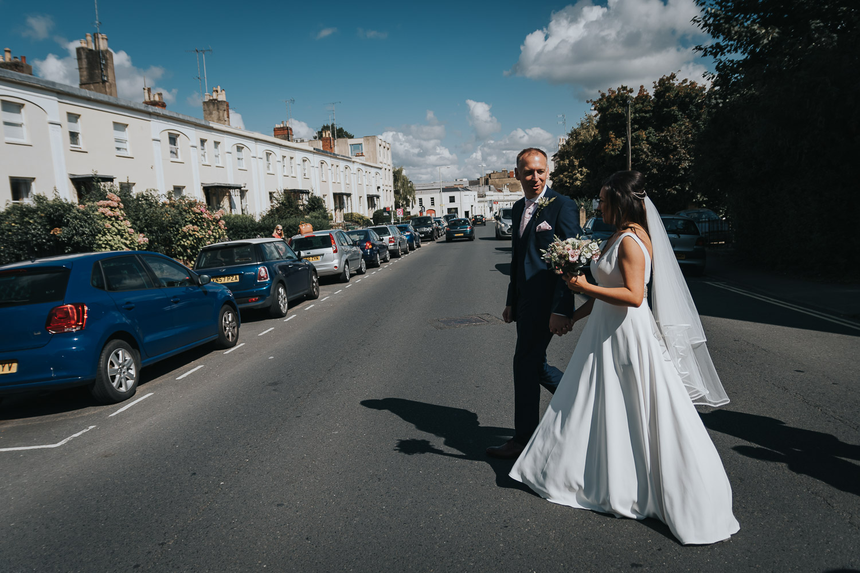 Wedding-Photographer-Hertfordshire-Lara-Rob_40.jpg