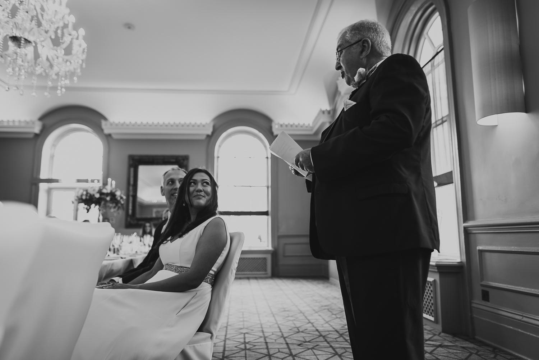 Wedding-Photographer-Hertfordshire-Lara-Rob_43.jpg