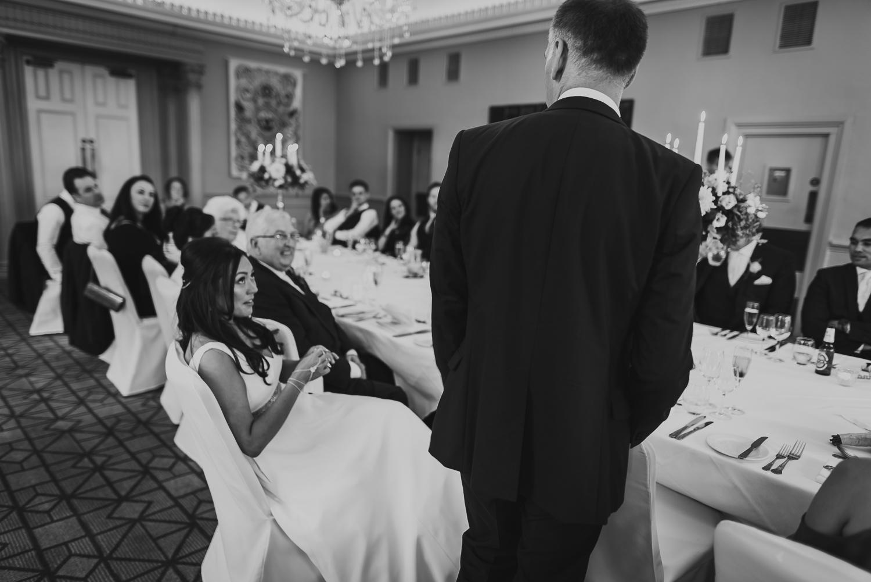 Wedding-Photographer-Hertfordshire-Lara-Rob_44.jpg